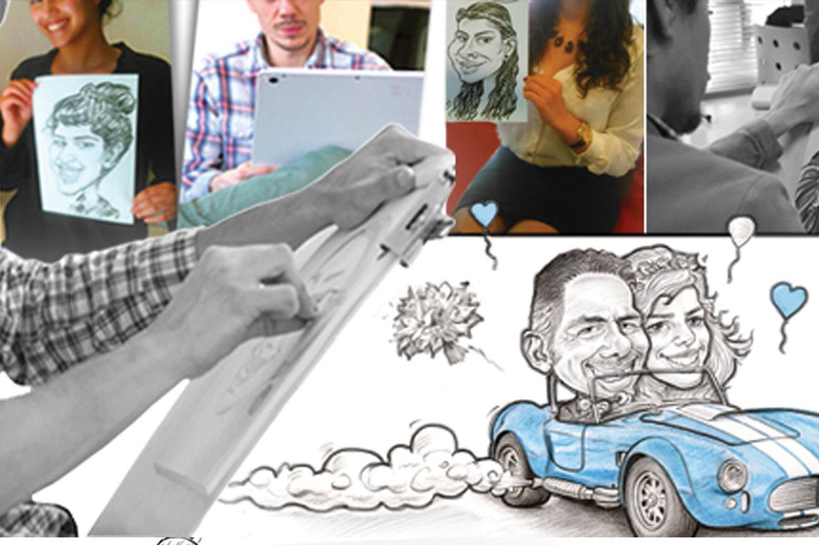 dessins2.jpg