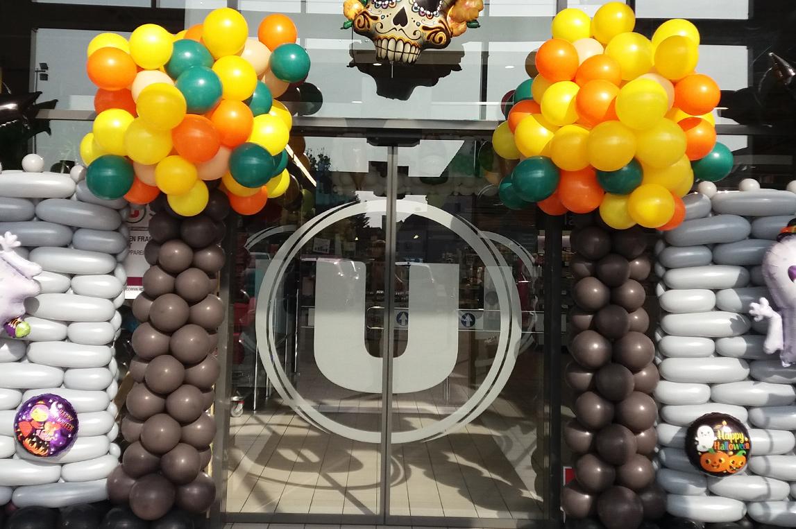 ballons1.jpg