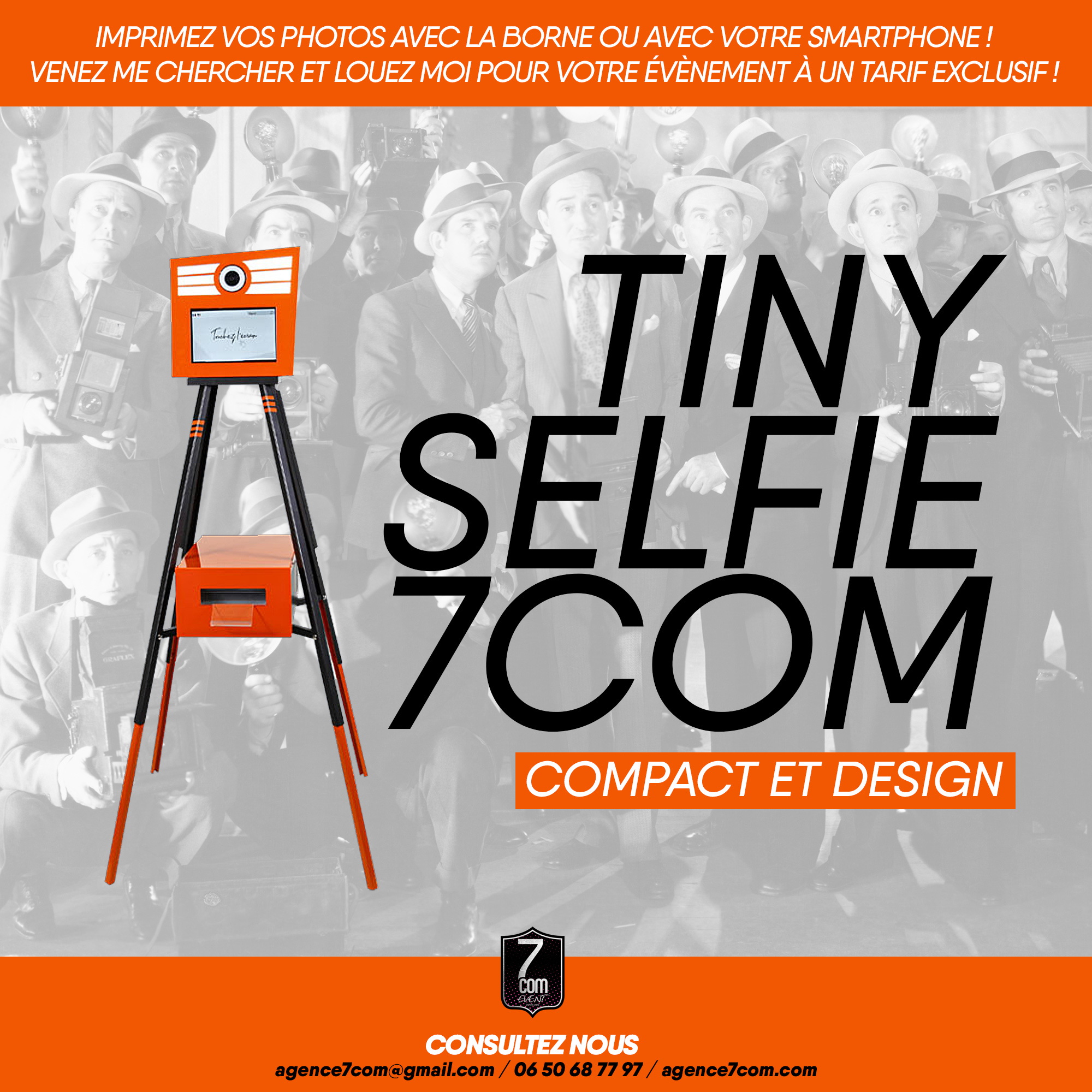 Tiny Selfie 7Com.jpg