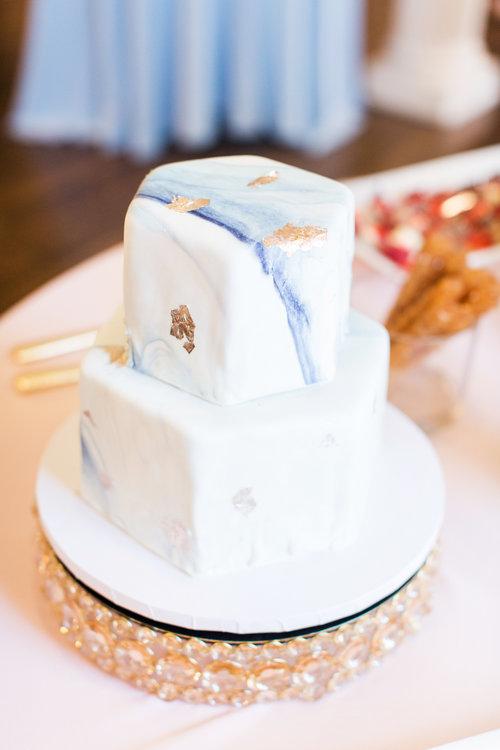 WEDDING-CAKE-MYRTLE-BEACH-EVENTS-BY-SANTANA.jpg