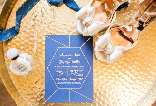 Navy-Wedding-Myrtle-Beach-Pine-Lakes-EVENTS-BY-SANTANA.jpg
