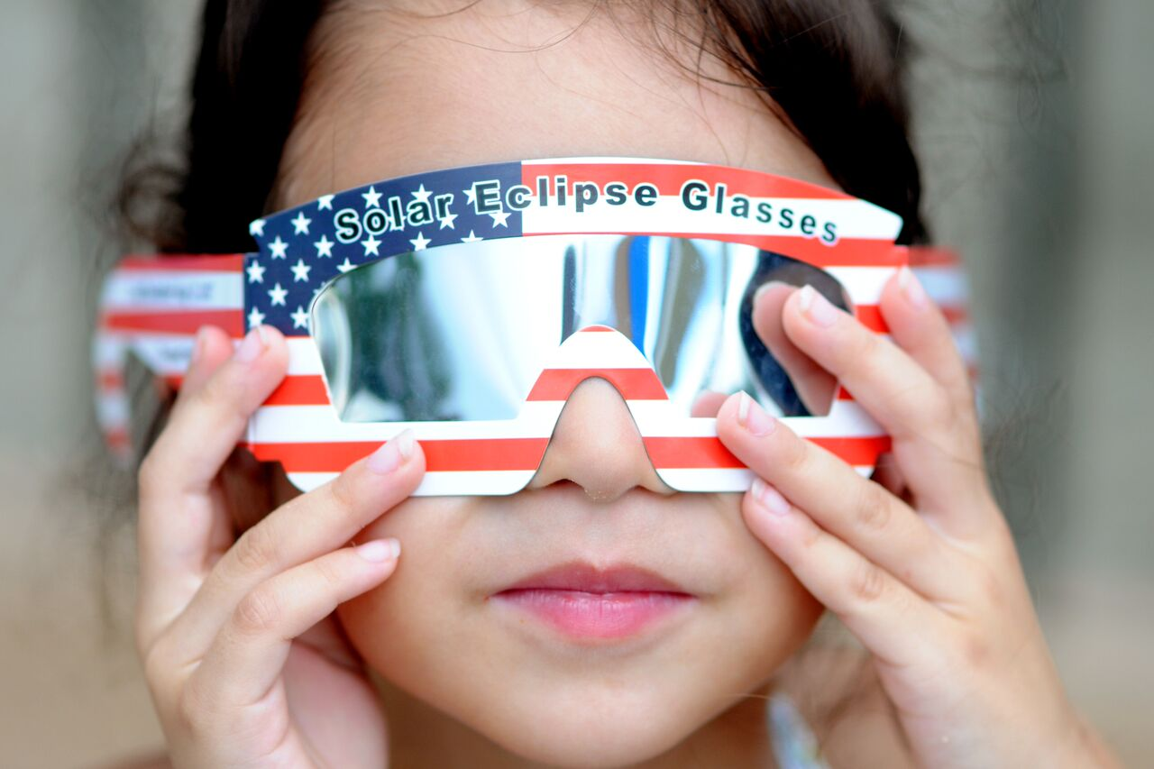 SkyWheel - Eclipse - Event - Myrtle Beach.jpeg