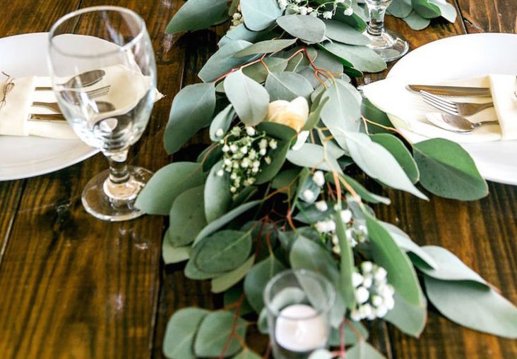 Greenery Table Setting .jpg