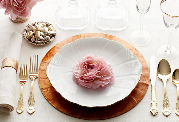 Valentine's Day Table Setting.jpg