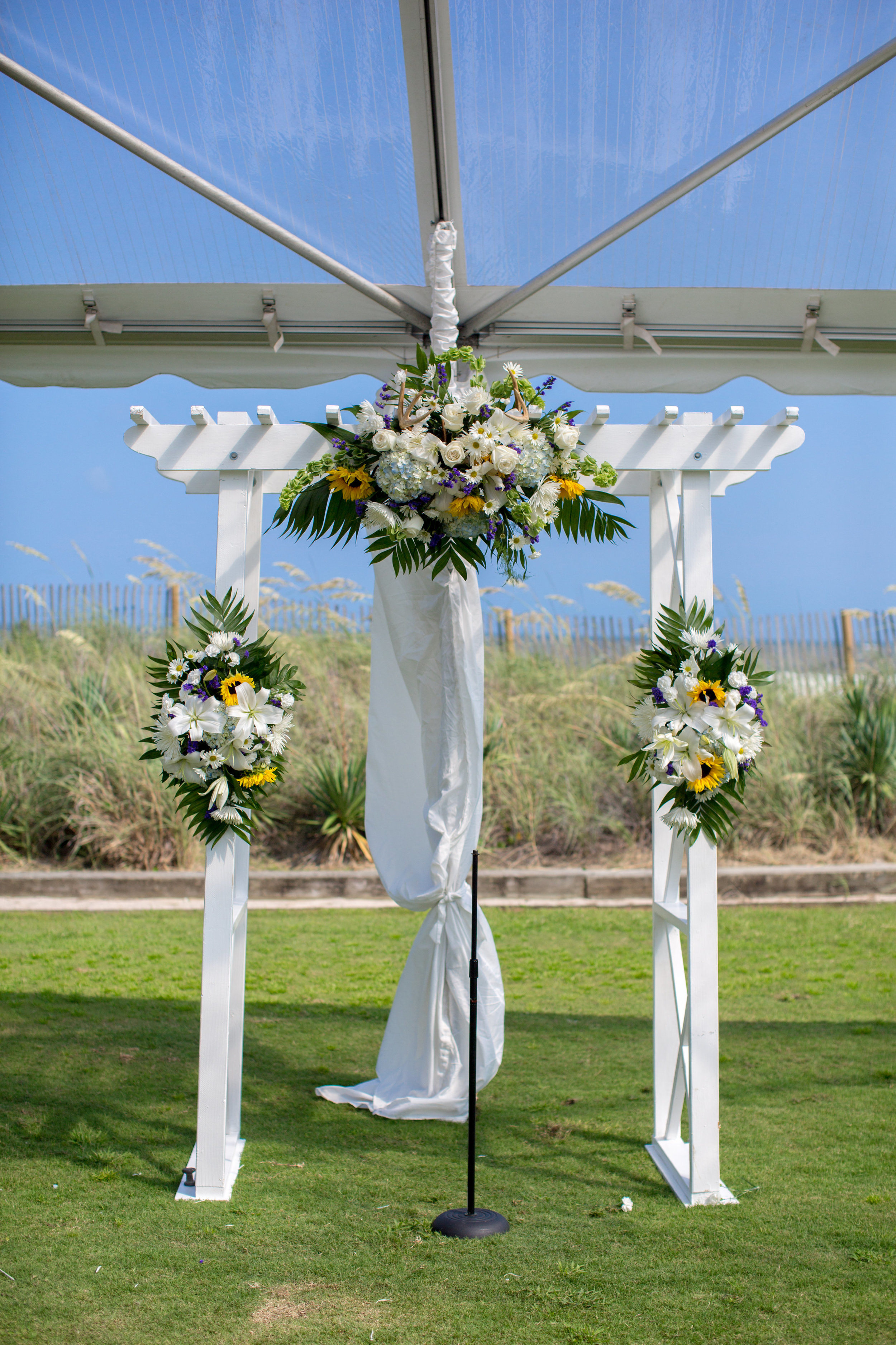 Summer Destination Wedding - Myrtle Beach3.jpg