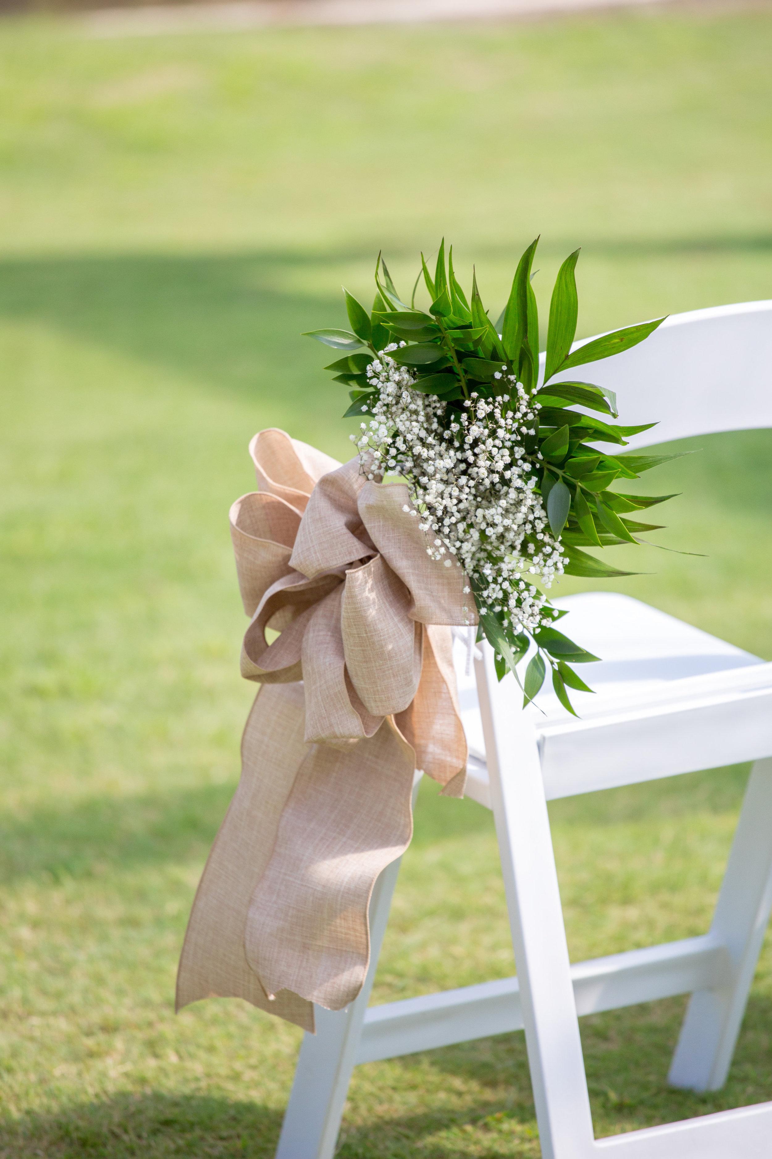 Summer Destination Wedding - Myrtle Beach4.jpg