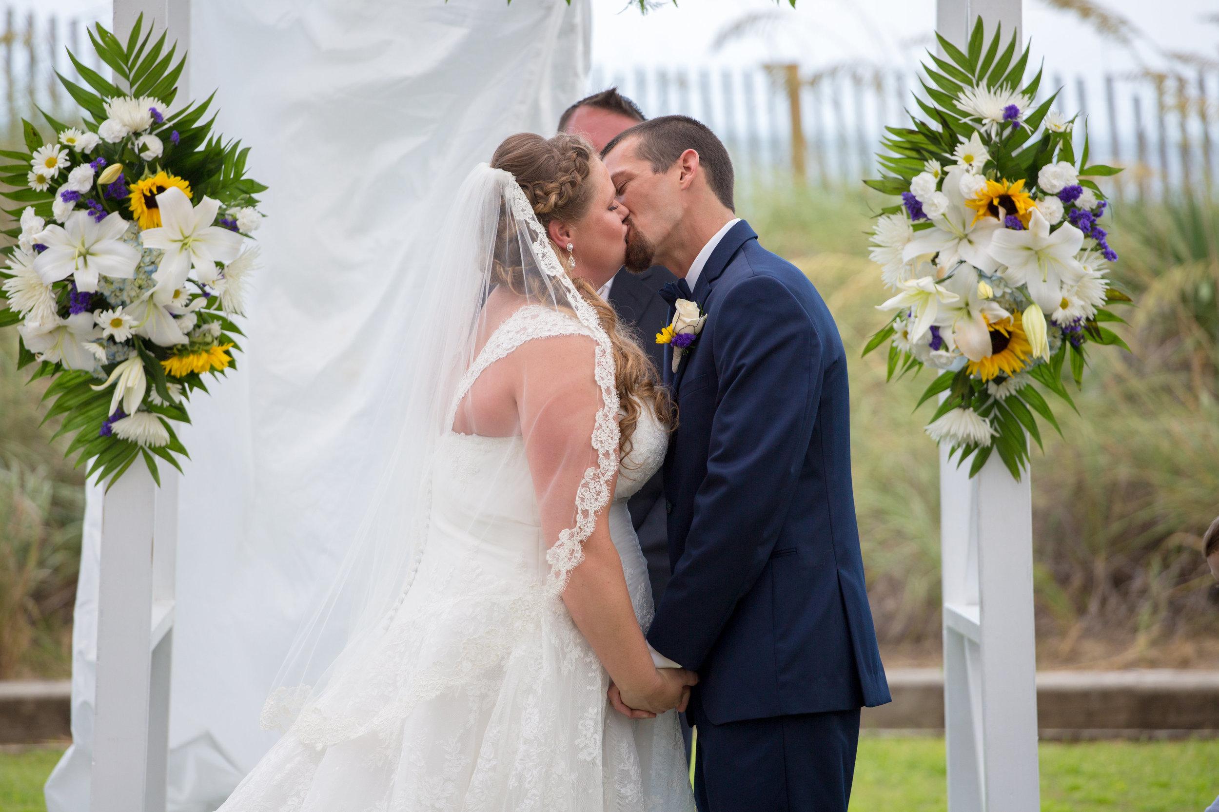 Summer Destination Wedding - Myrtle Beach13.jpg