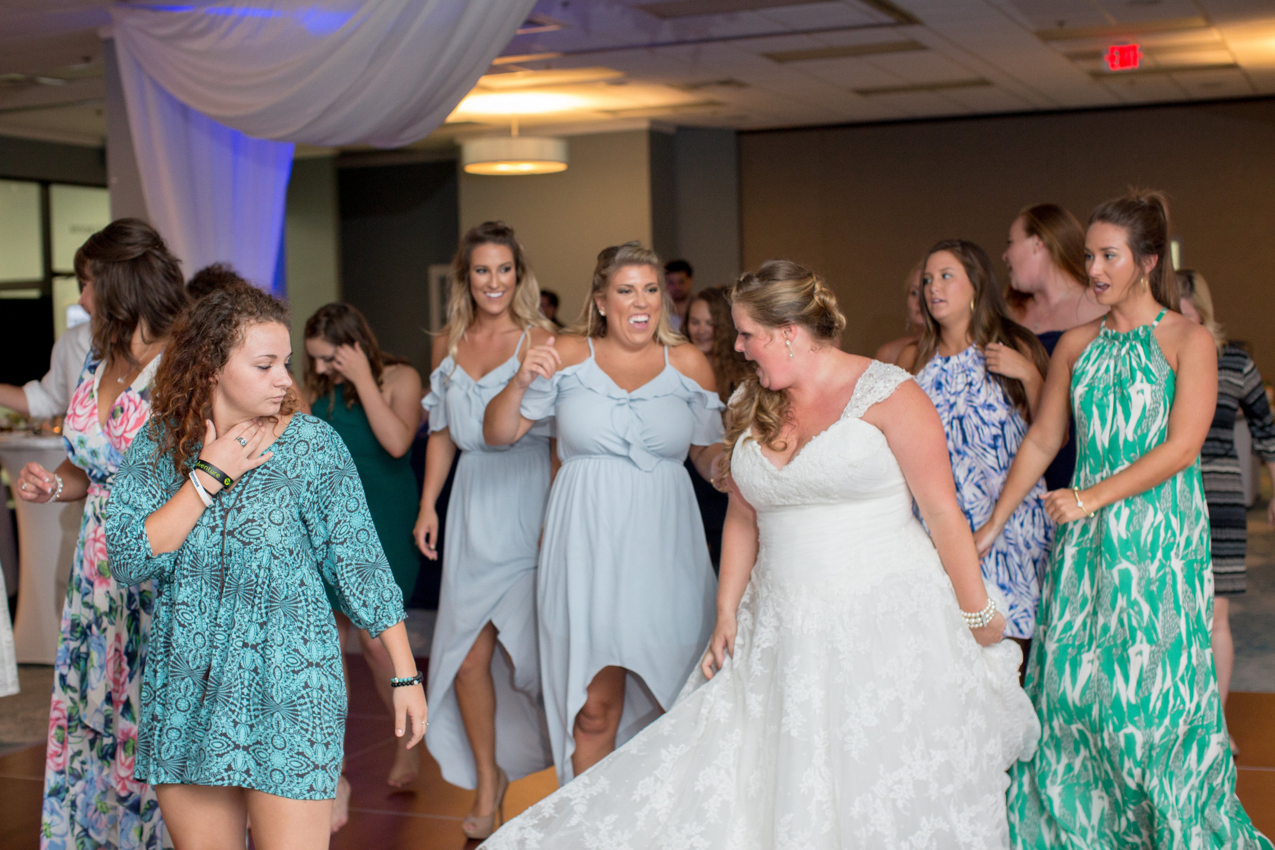 Summer Destination Wedding - Myrtle Beach64.jpg