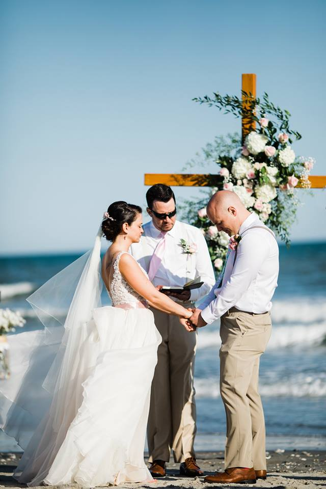 Beach Spring Wedding - Traditional Wedding.jpg