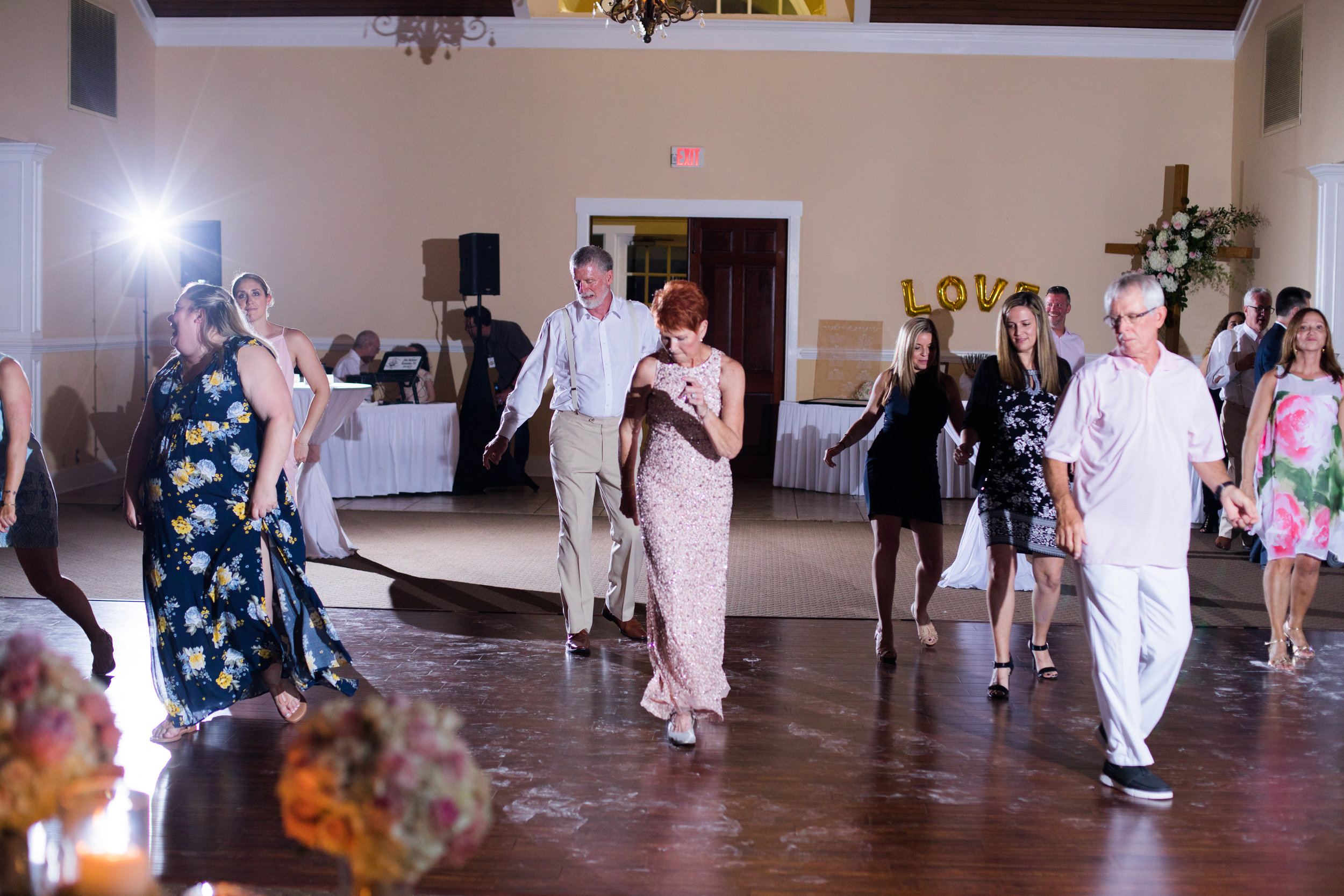 Spring Wedding - North Myrtle Beach - Beach Wedding15.jpg