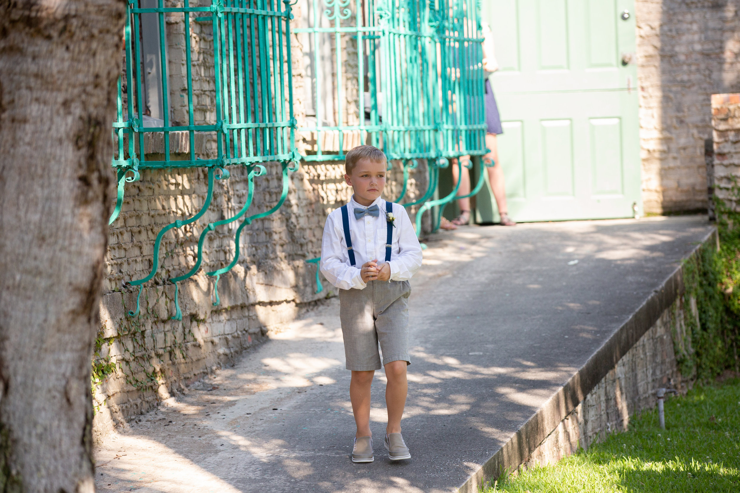 Atalaya Castle Ring Bearer.jpg
