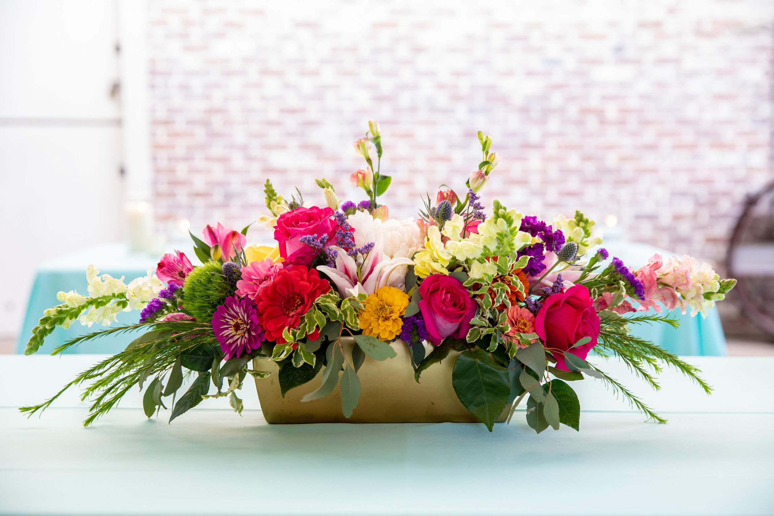 Colorful Floral Centerpieces.jpg
