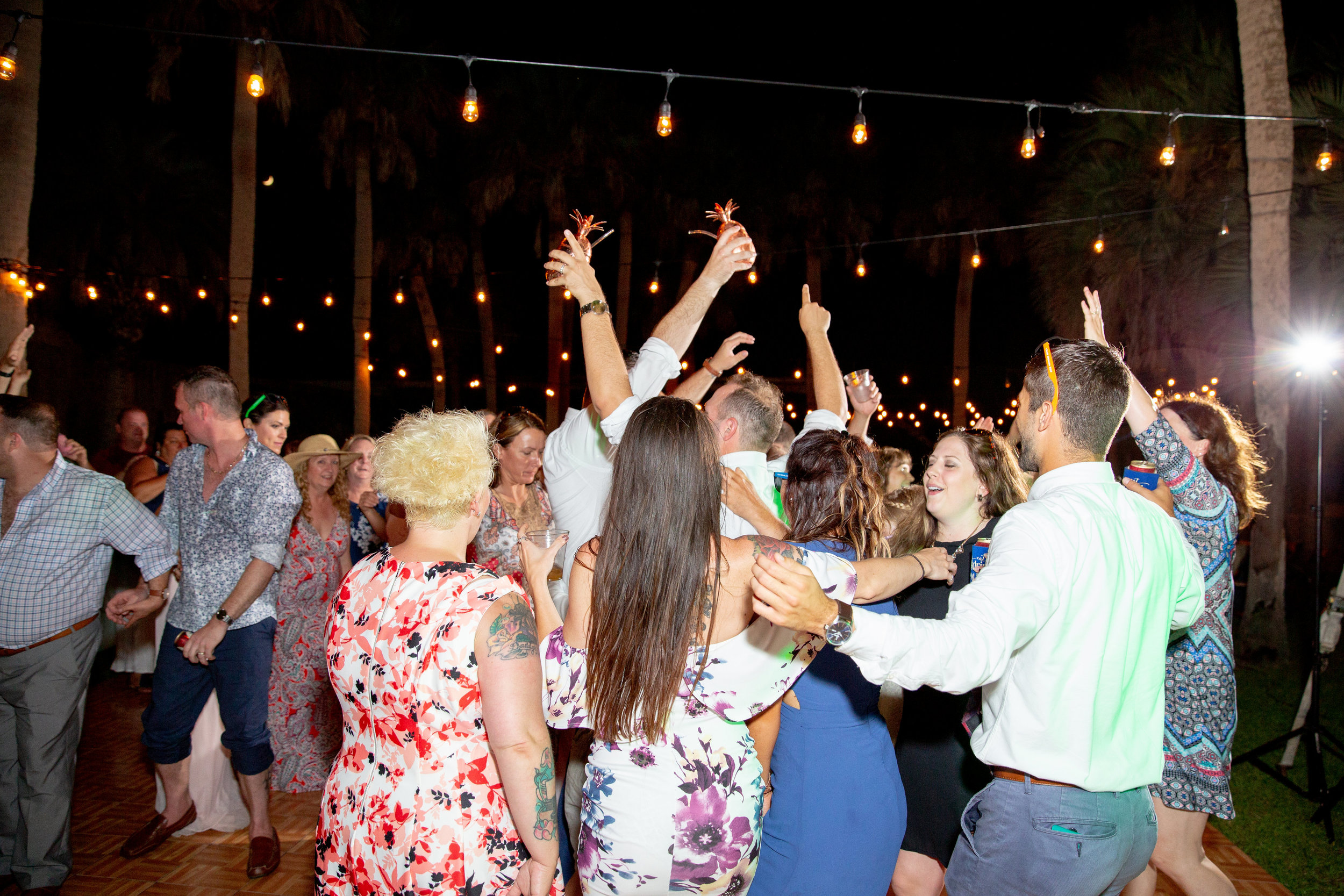 Guests Dancing.jpg