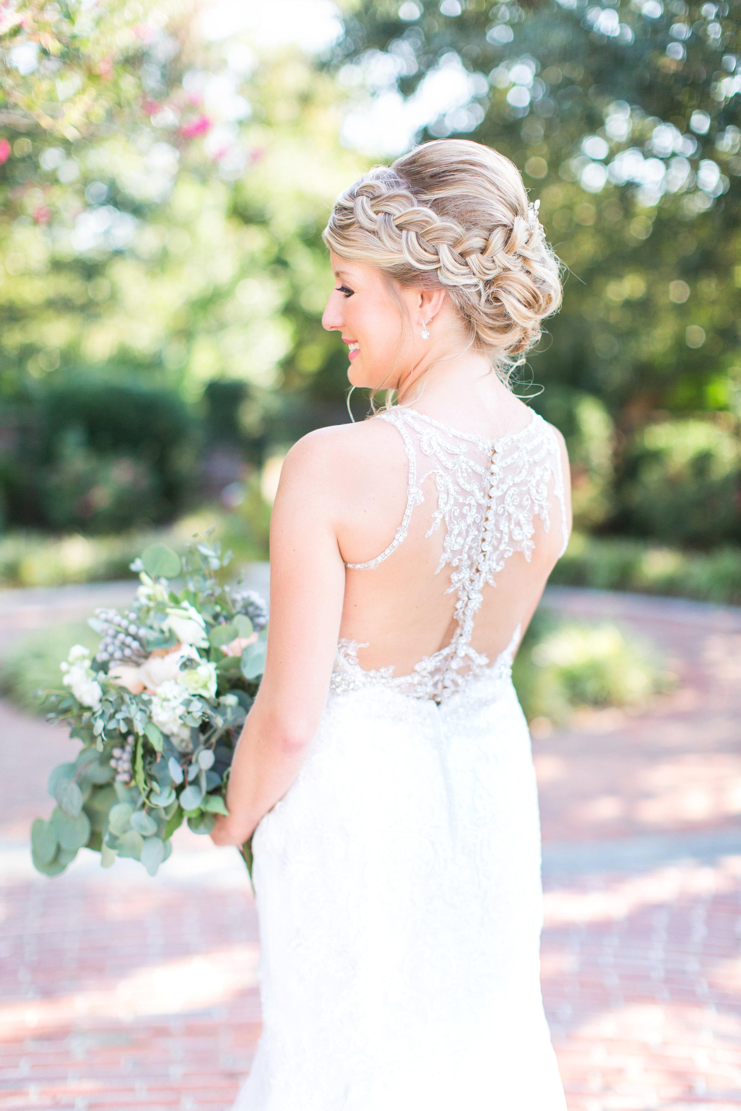 Bride Wedding Dress Detailed Back.jpg