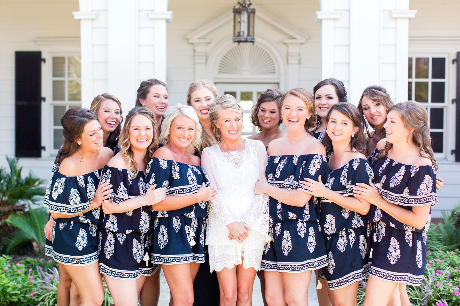 Bridesmaids in rompers.jpg