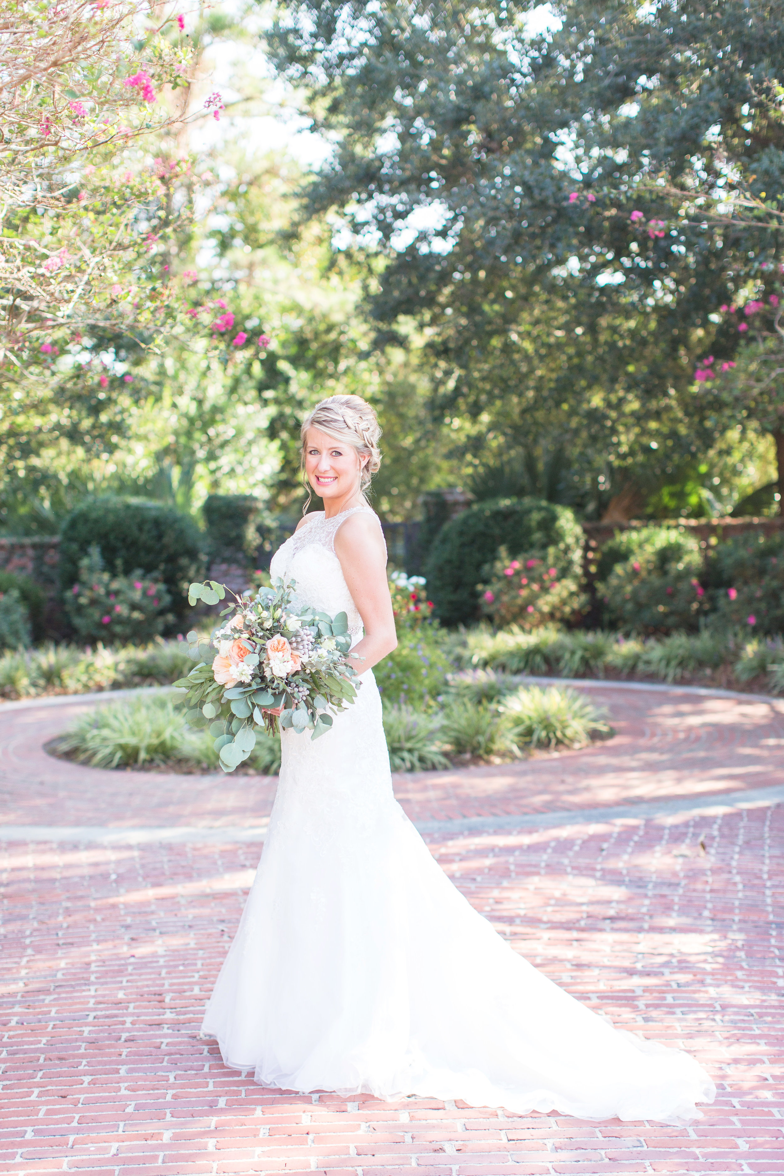 Bride with Blush Bouquet.jpg