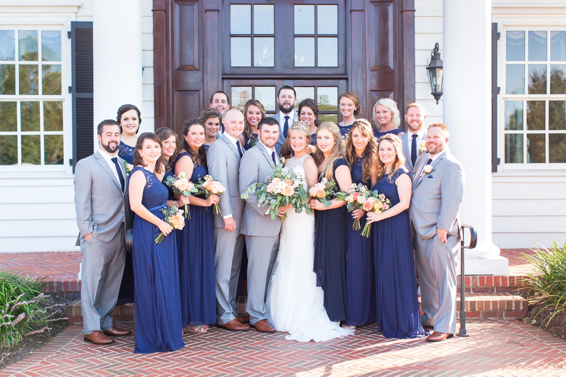 Wedding Party Grey and Navy.jpg