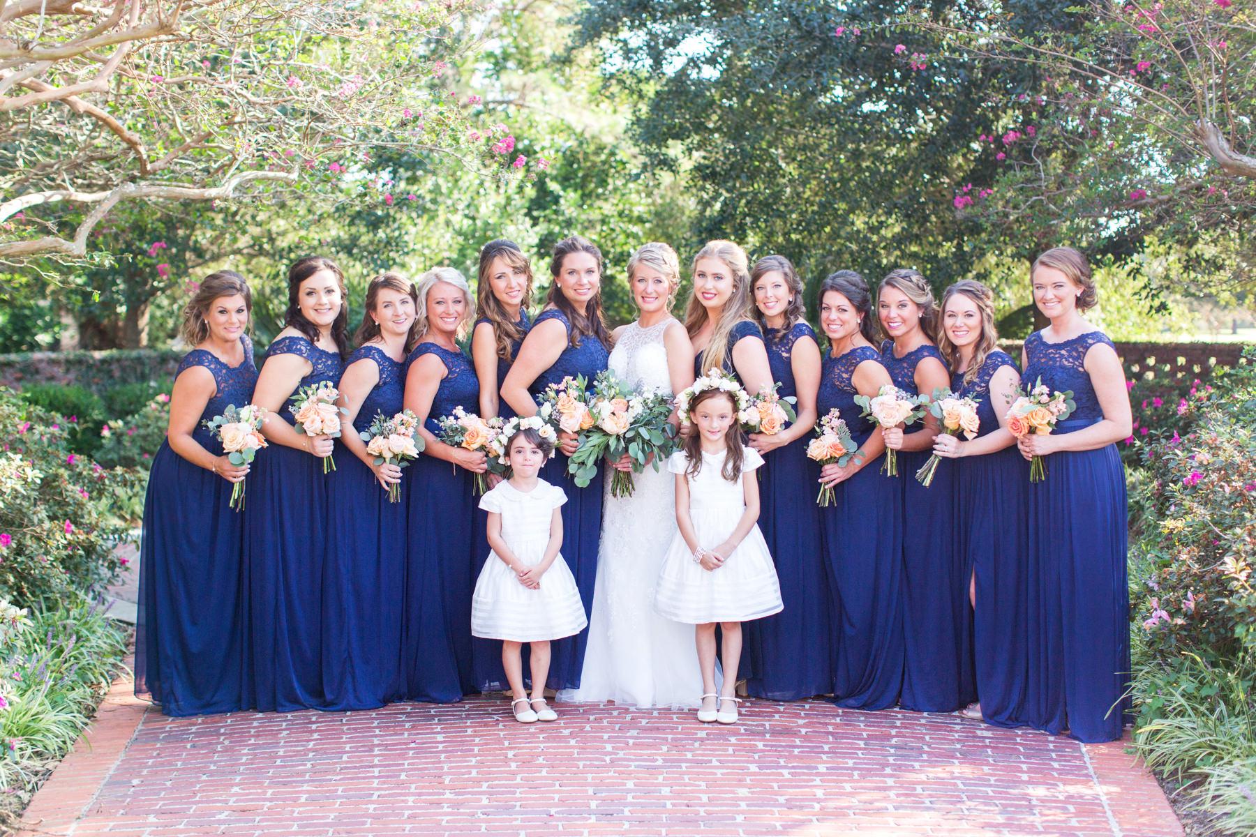 Wedding Party with Flowergirls.jpg