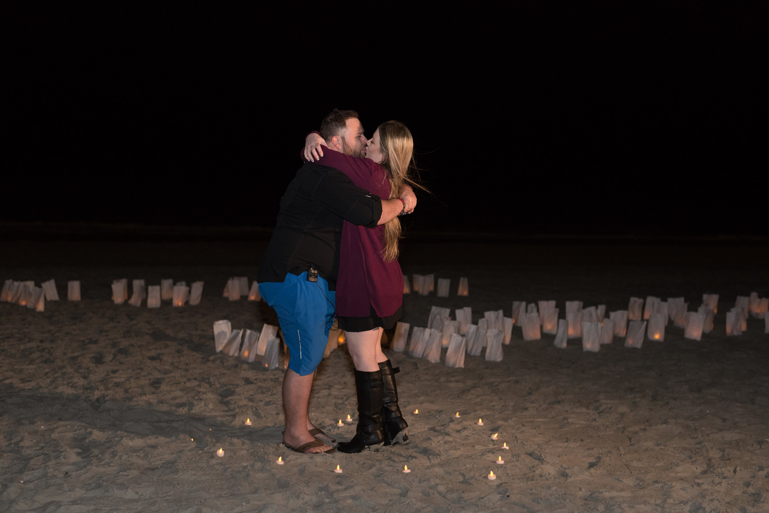 Beach Wedding Proposal.jpg