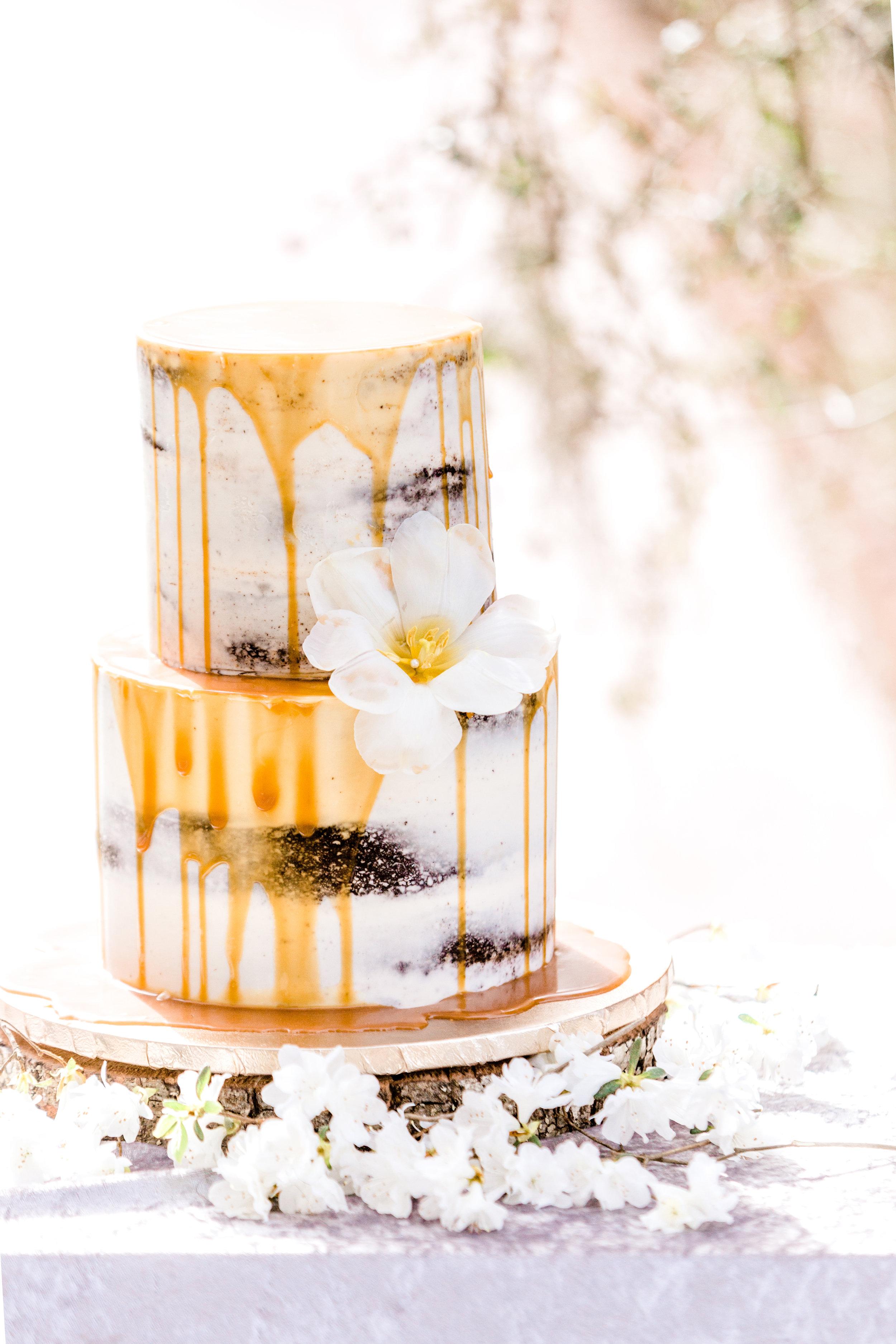 Caramel Dripped Cake.jpg