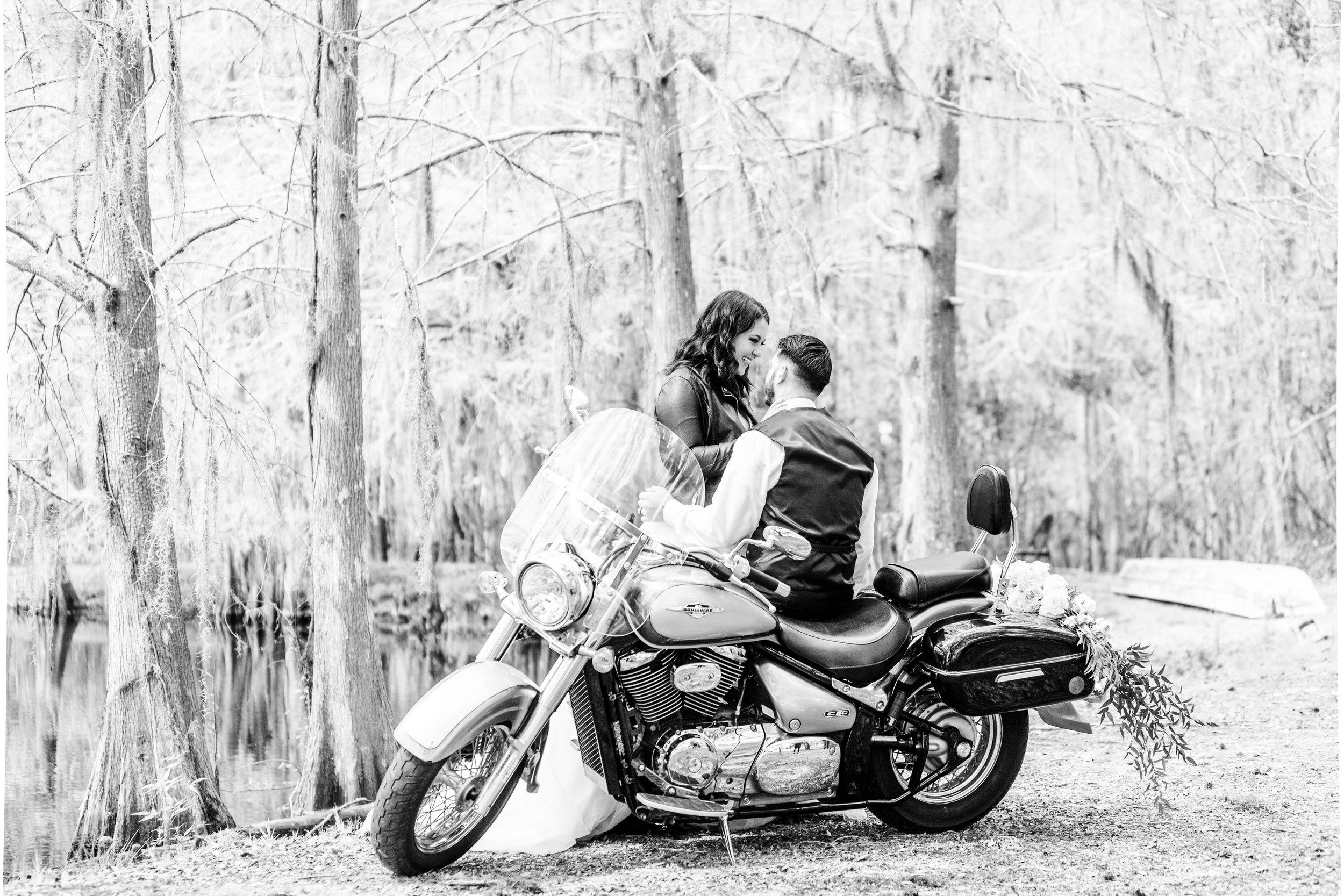 Bride & Groom Motorcycle.jpg