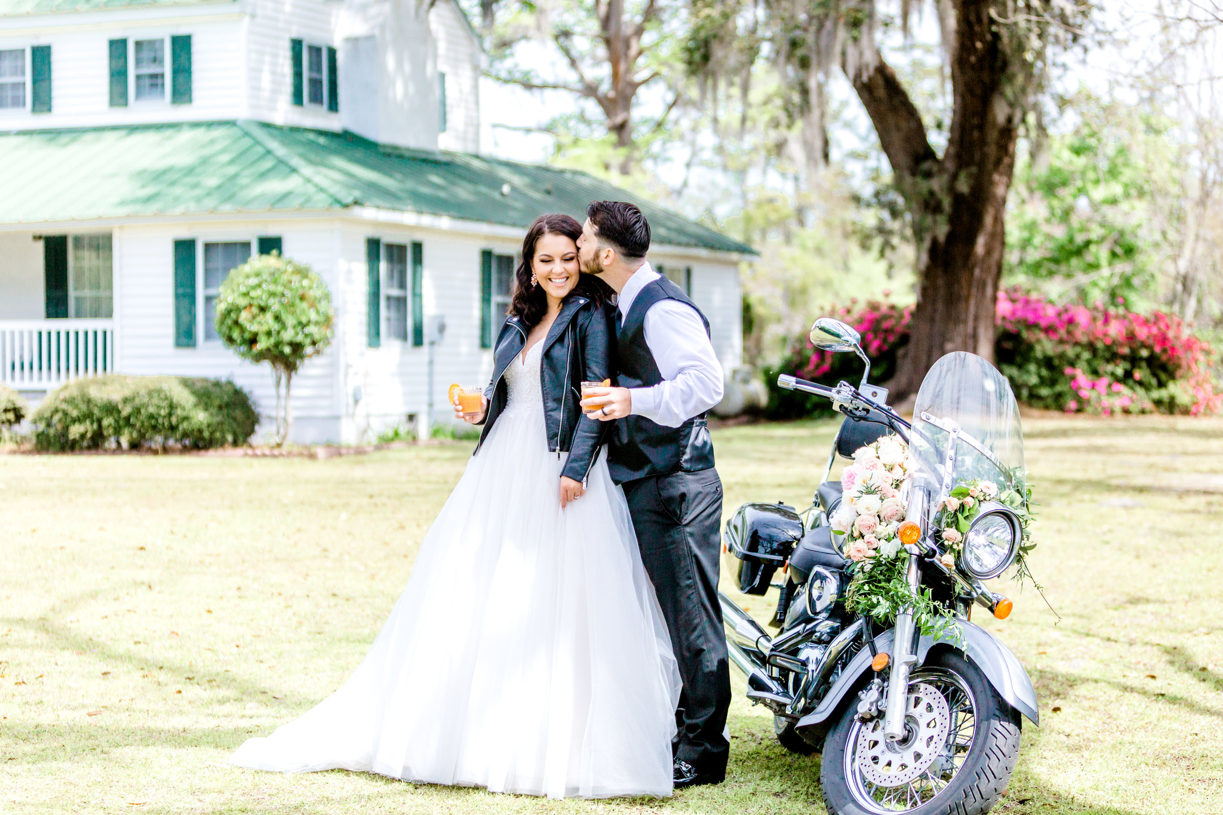 Upper Mill Plantation Wedding.jpg