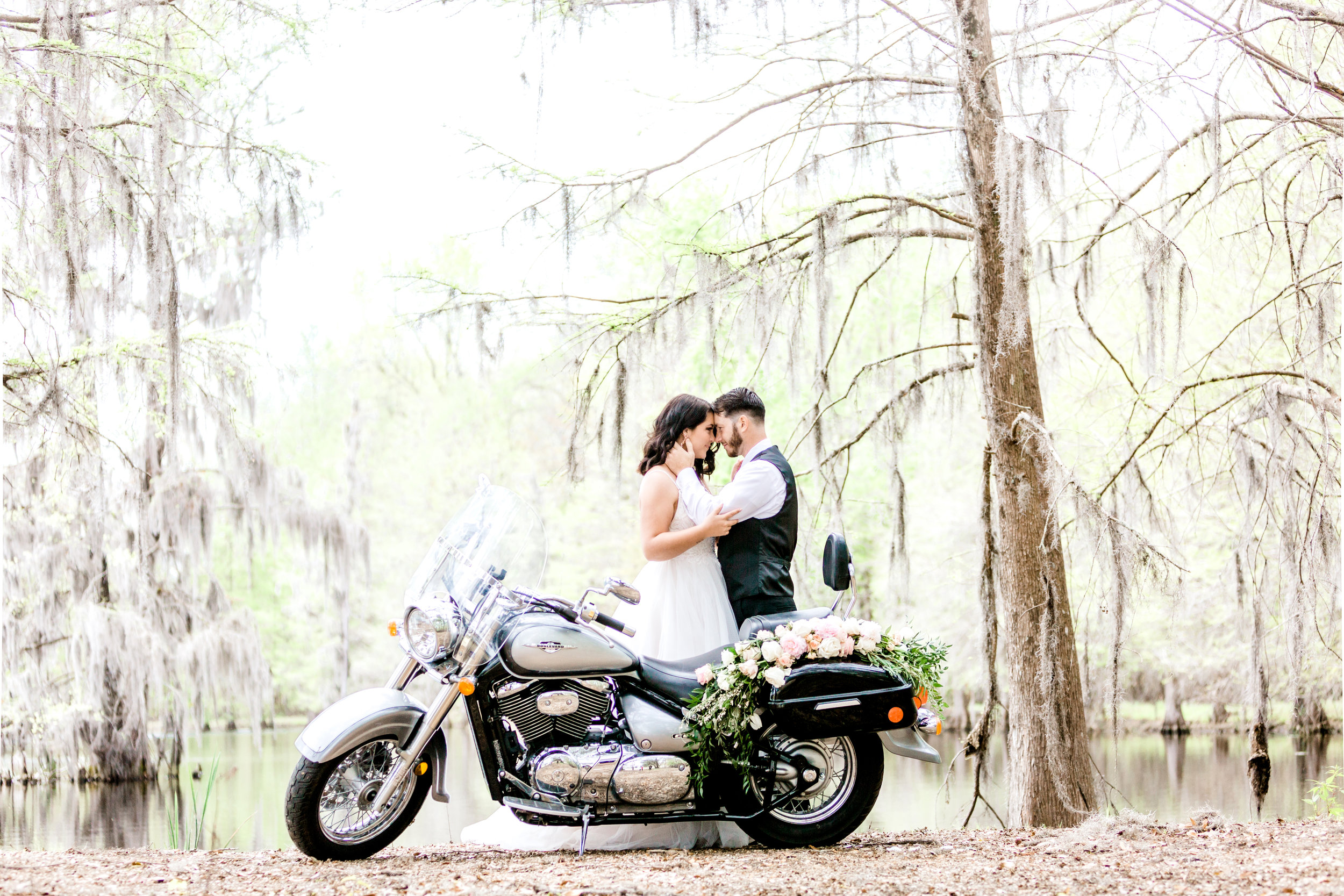 Outdoor wedding motorcycle.jpg