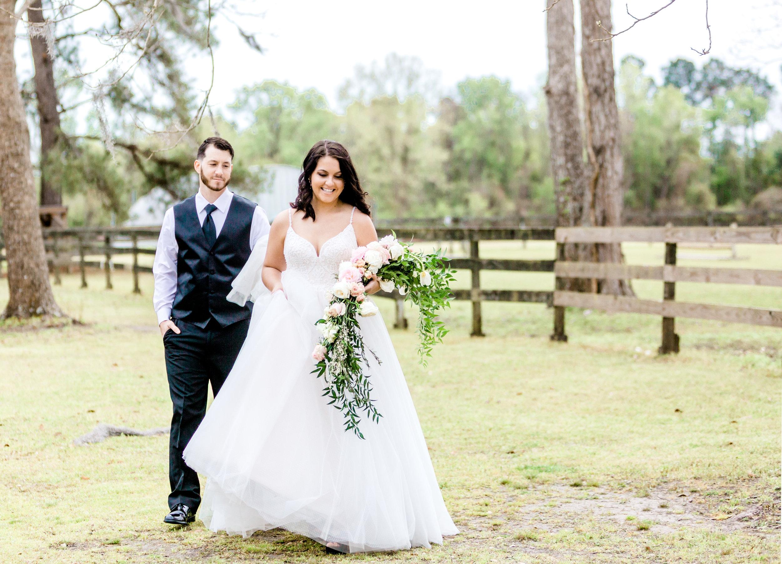 Wedding-photo Royal-Decor Events-by-Santana Corina-Silva-photography-145.jpg