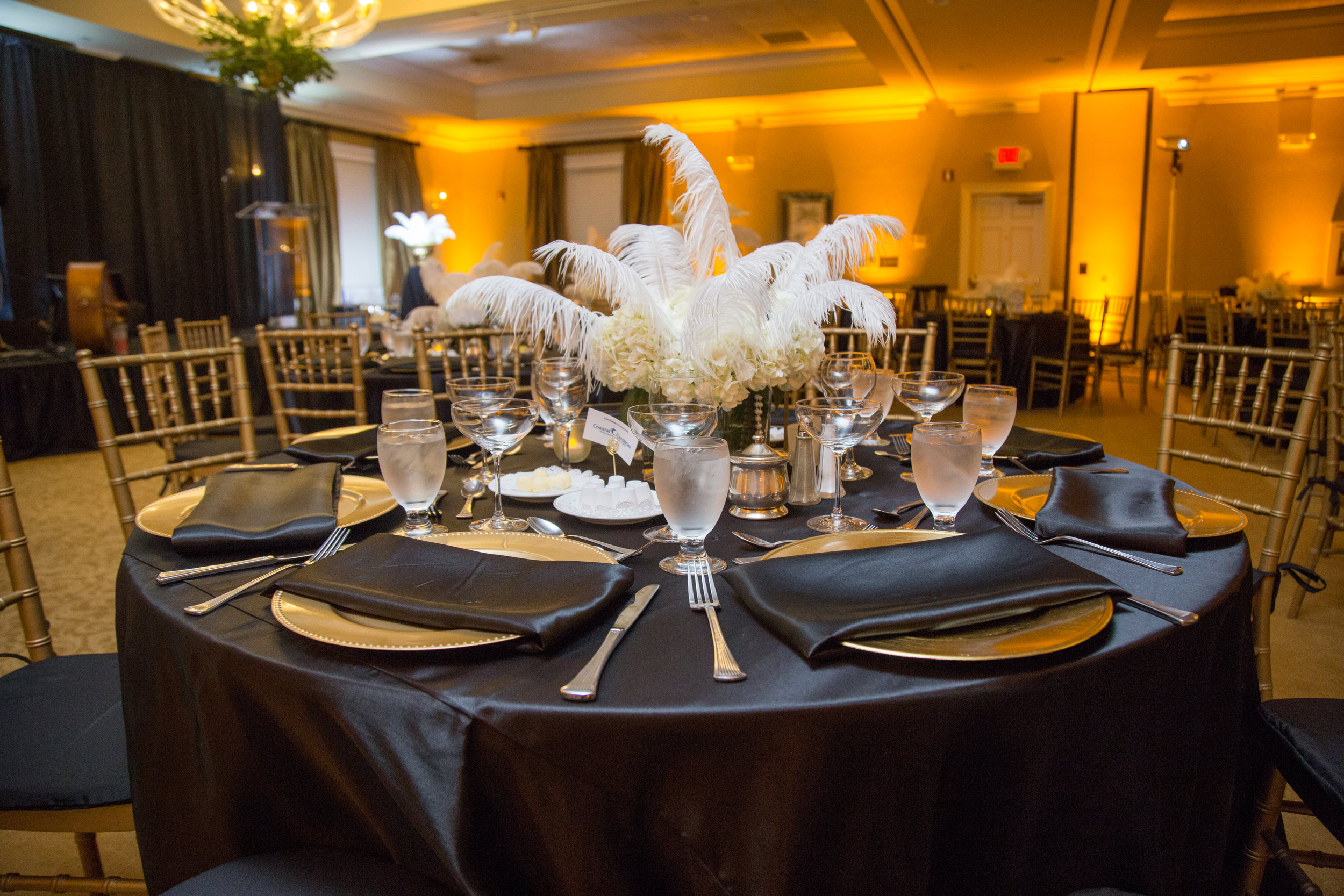 Georgetown-Chamber-Gala-EVENTS-BY-SANTANA6.jpg