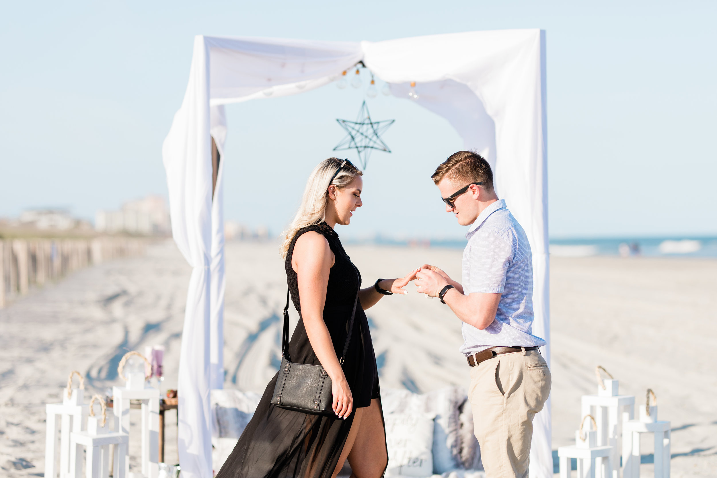 engaged myrtle beach events by santana hannahruth .jpg