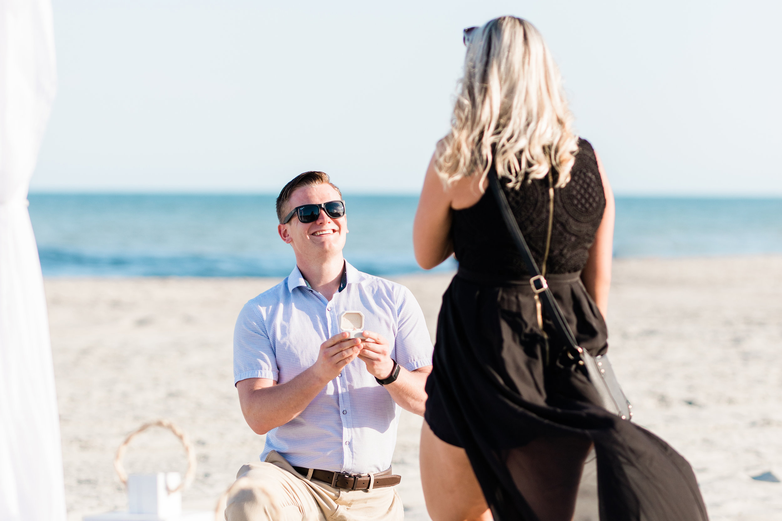 Myrtle Beach Engagement.jpg