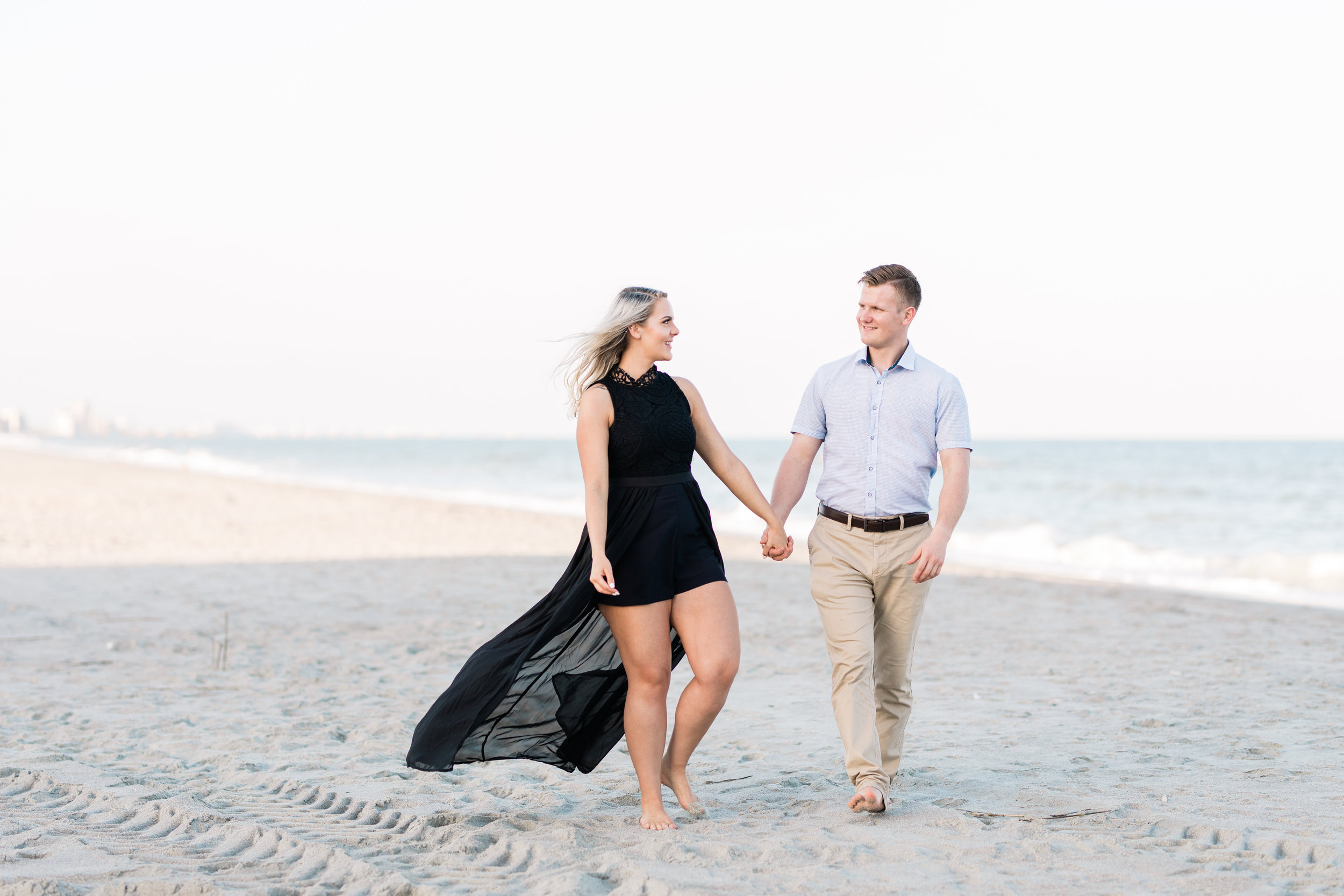 proposal events by santana HannahRuthPhotography0089.jpg
