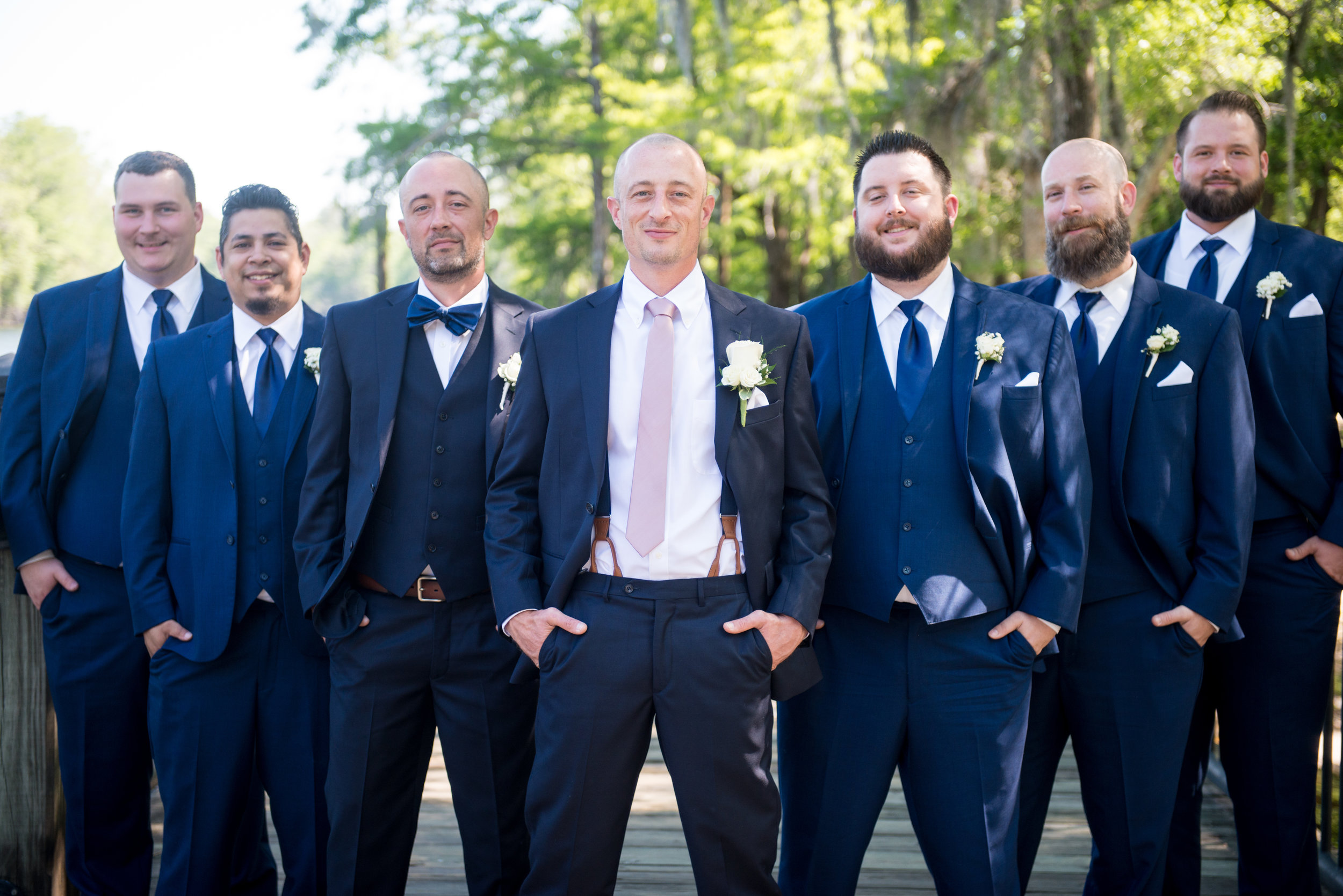 GROOM & GROOMSMEN -EVENTS BY SANTANA.jpg