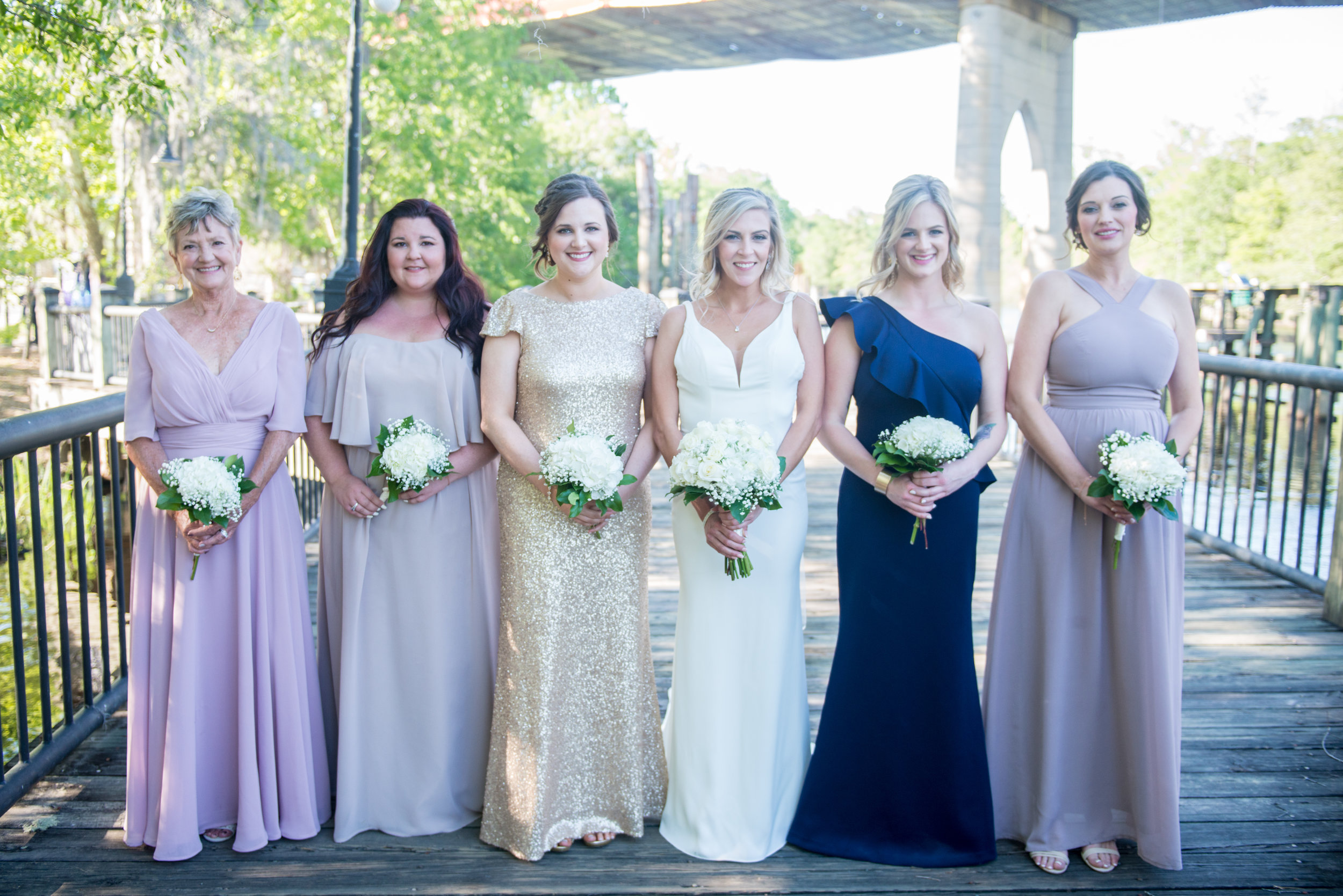 Bride & Bridesmaids - EVENTS BY SANTANA.jpg