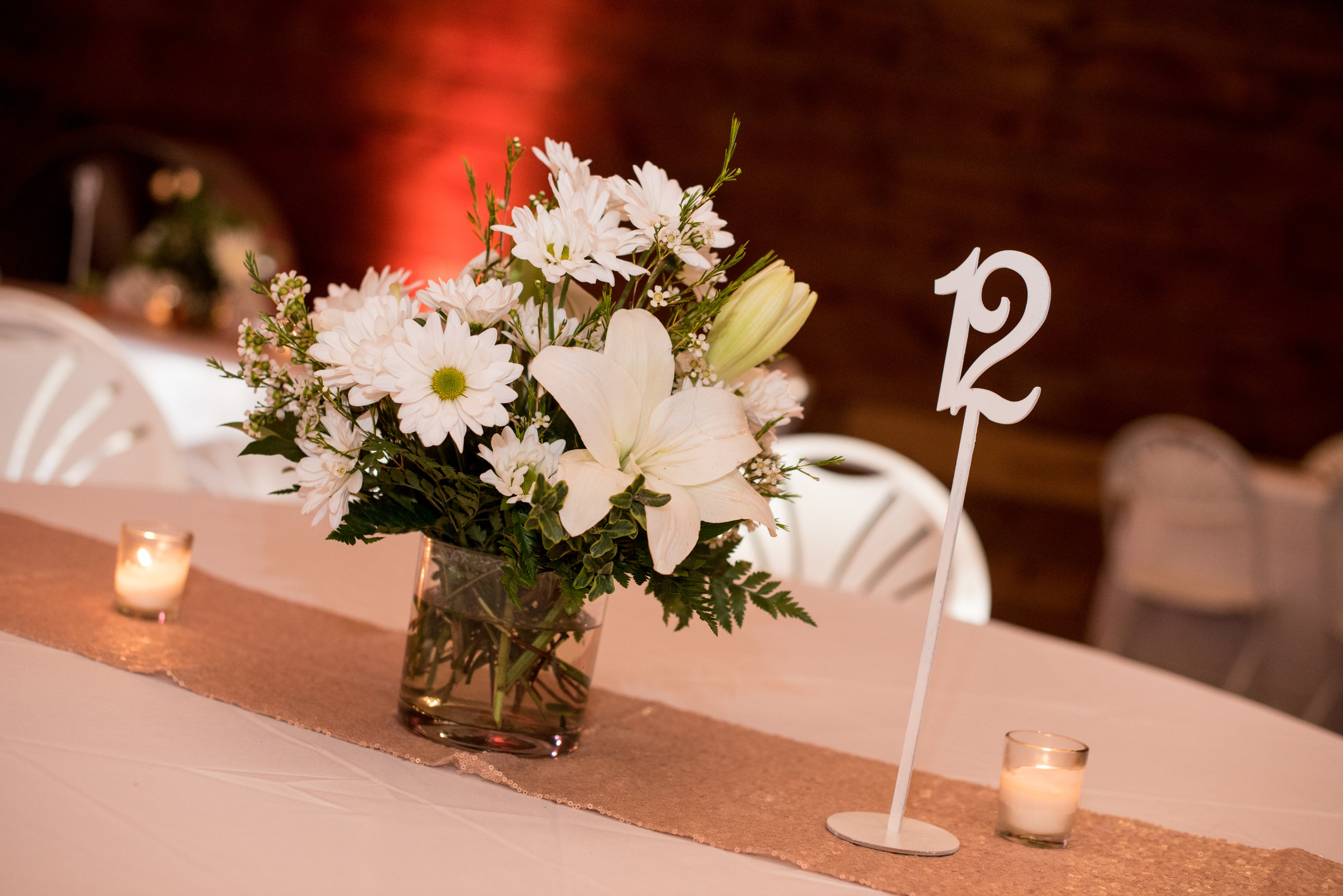 centerpieces rustic - events by santana.jpg