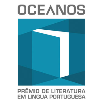 premio_oceanos.jpg