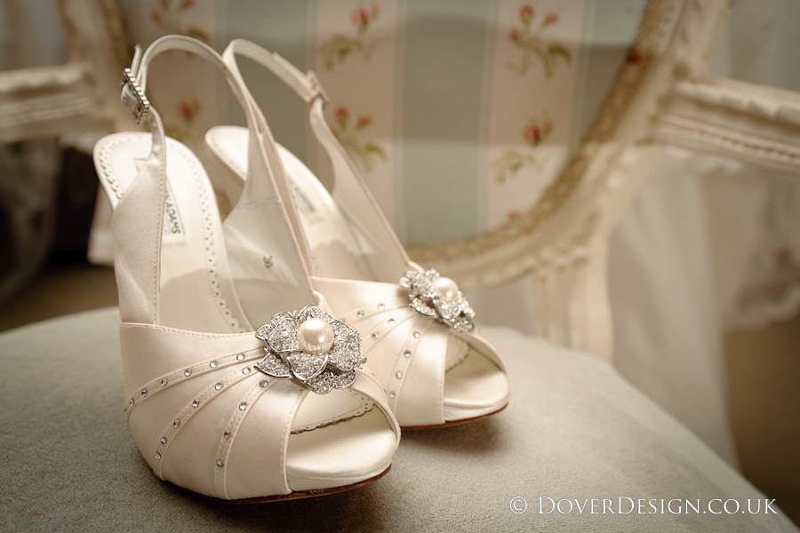 Kent Wedding Photography review-3