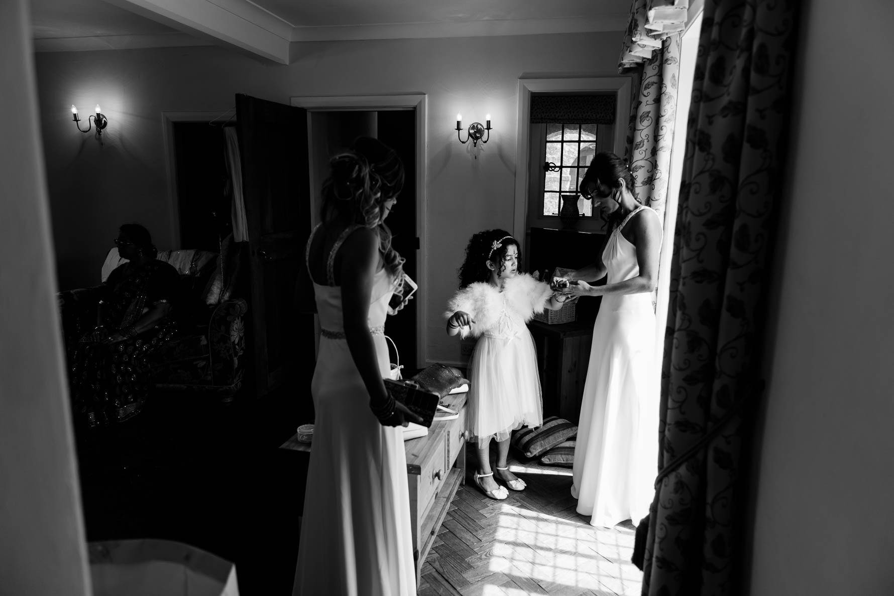 Lympne Castle Wedding-10.jpg