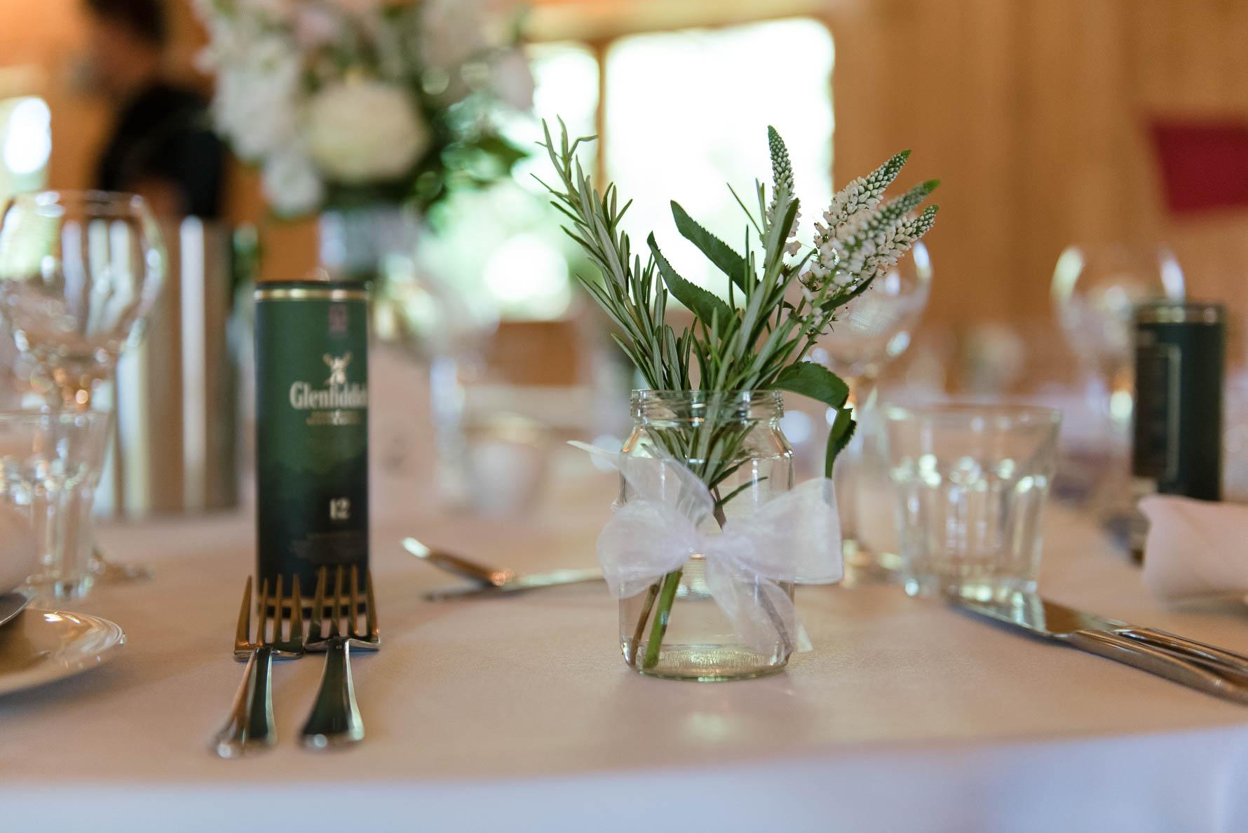 wooton village hall wedding-1.jpg