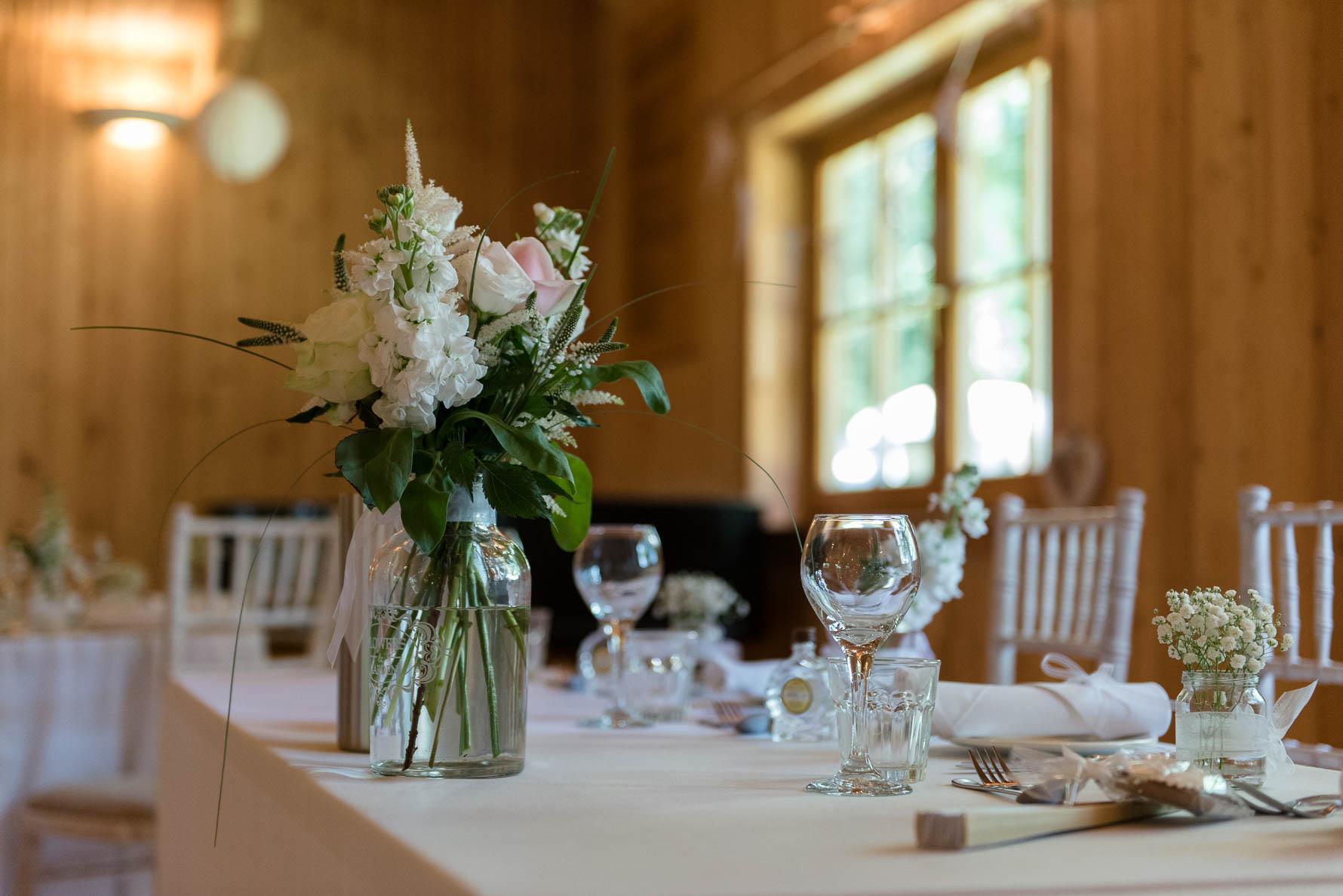 wooton village hall wedding-2.jpg