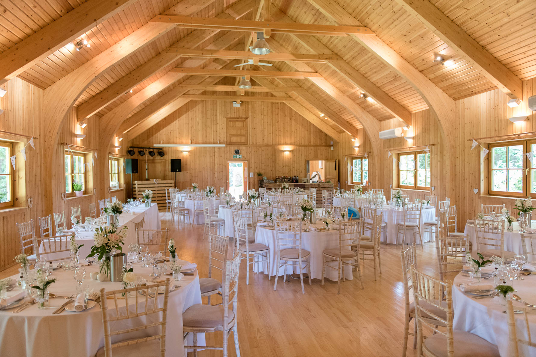wooton village hall wedding-4.jpg