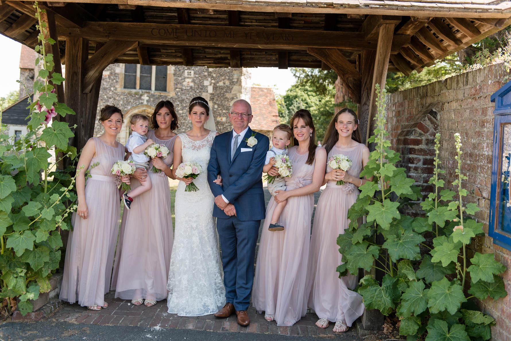 wooton village hall wedding-12.jpg