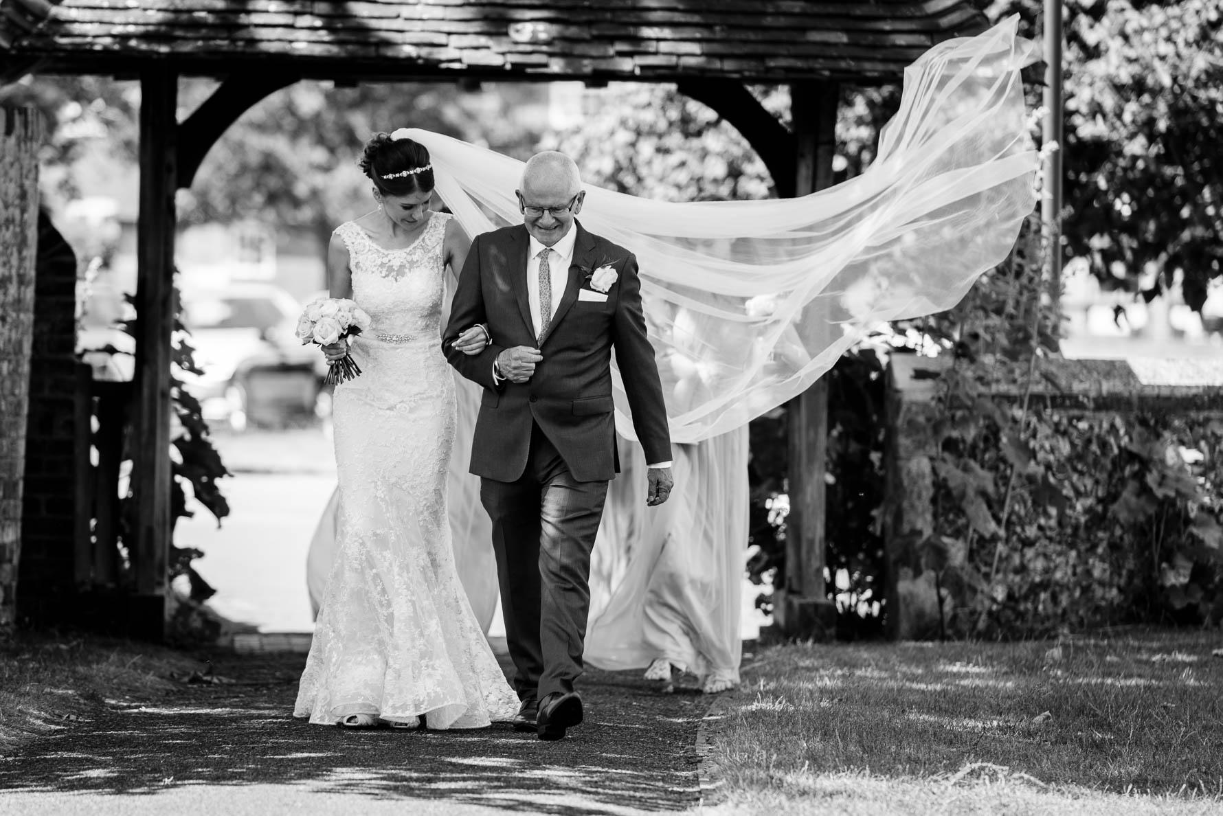 wooton village hall wedding-13.jpg