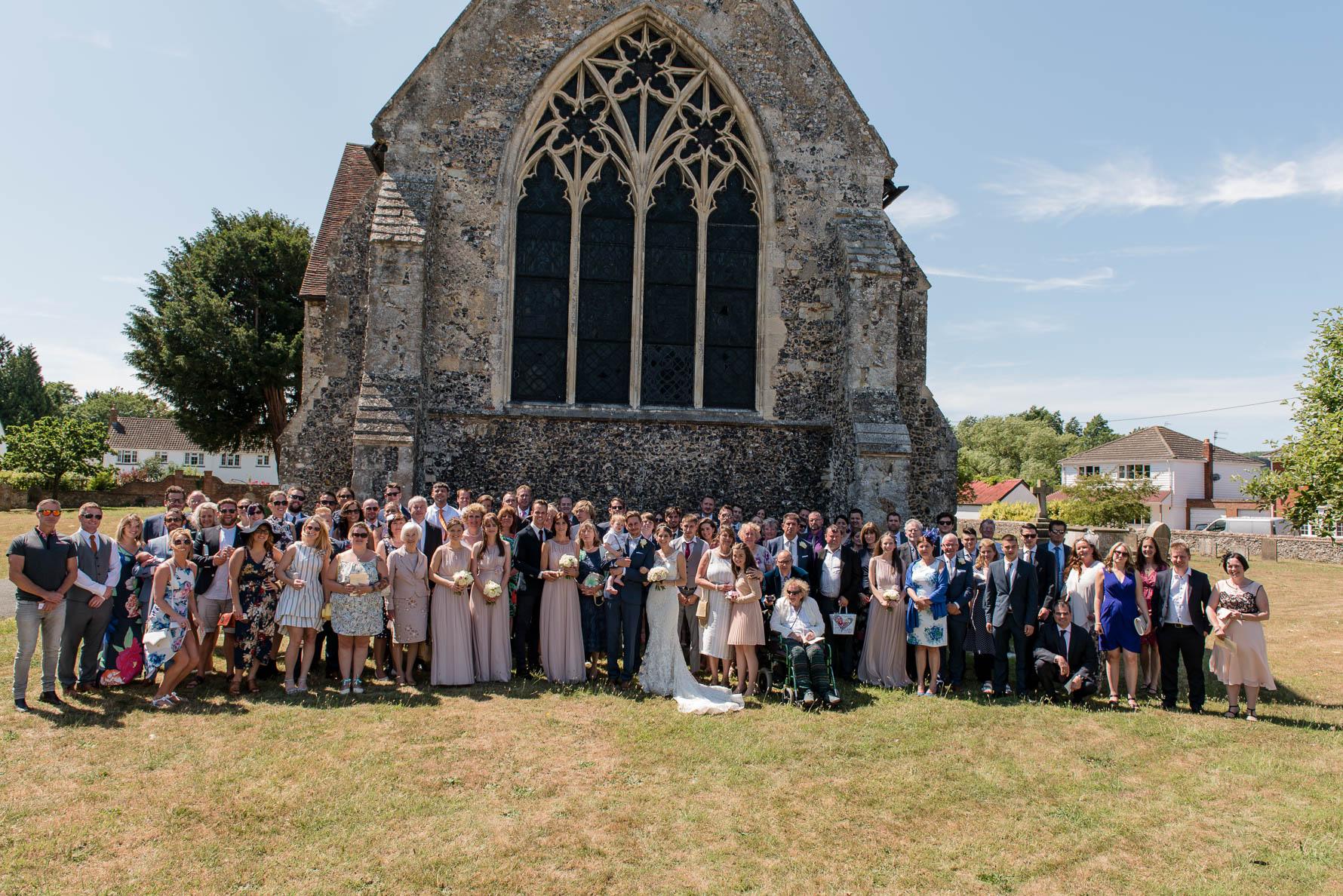 wooton village hall wedding-23.jpg