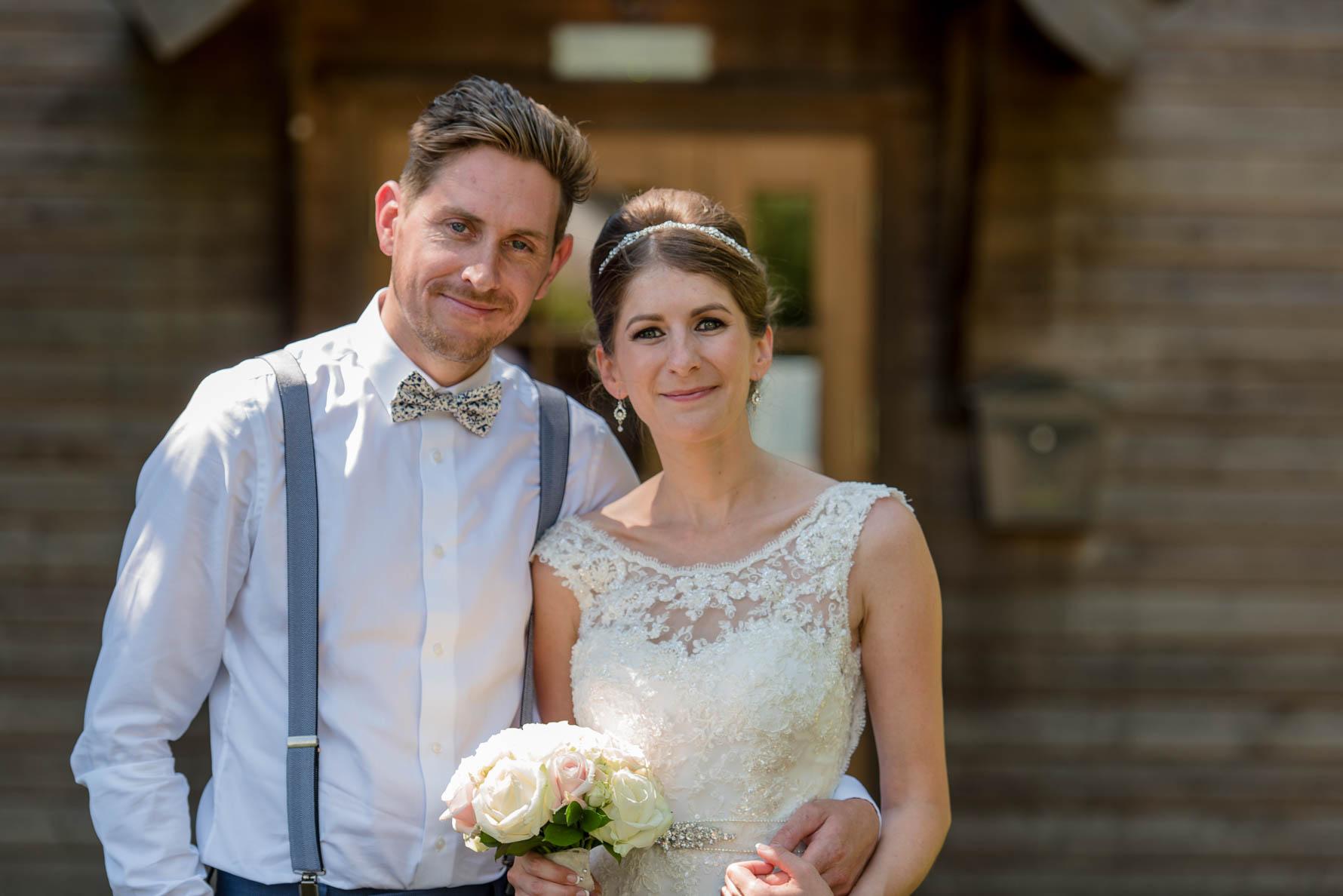 wooton village hall wedding-32.jpg