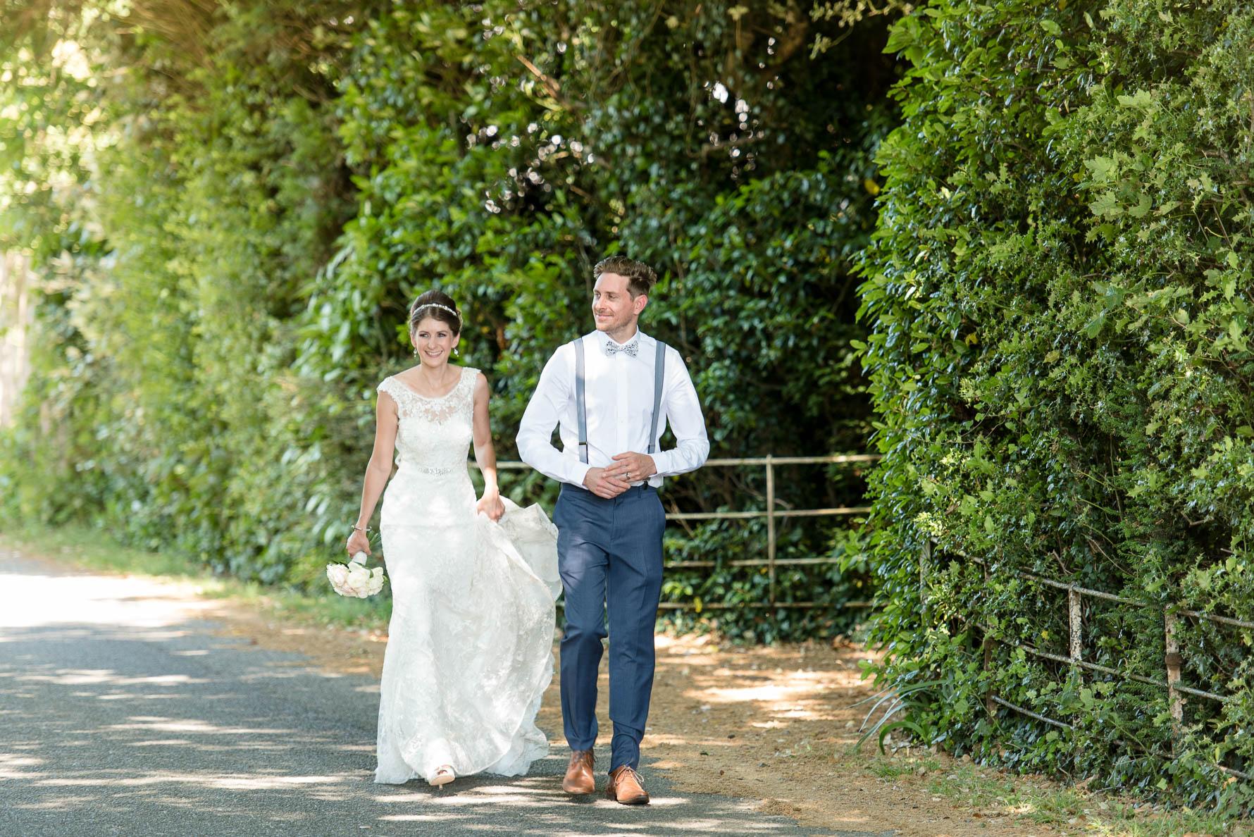 wooton village hall wedding-31.jpg