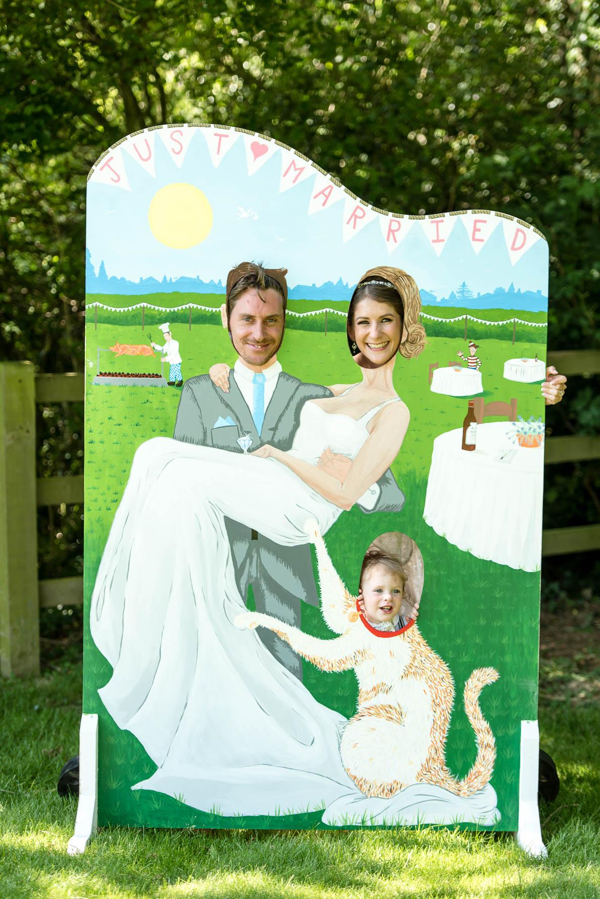 wooton village hall wedding-35.jpg