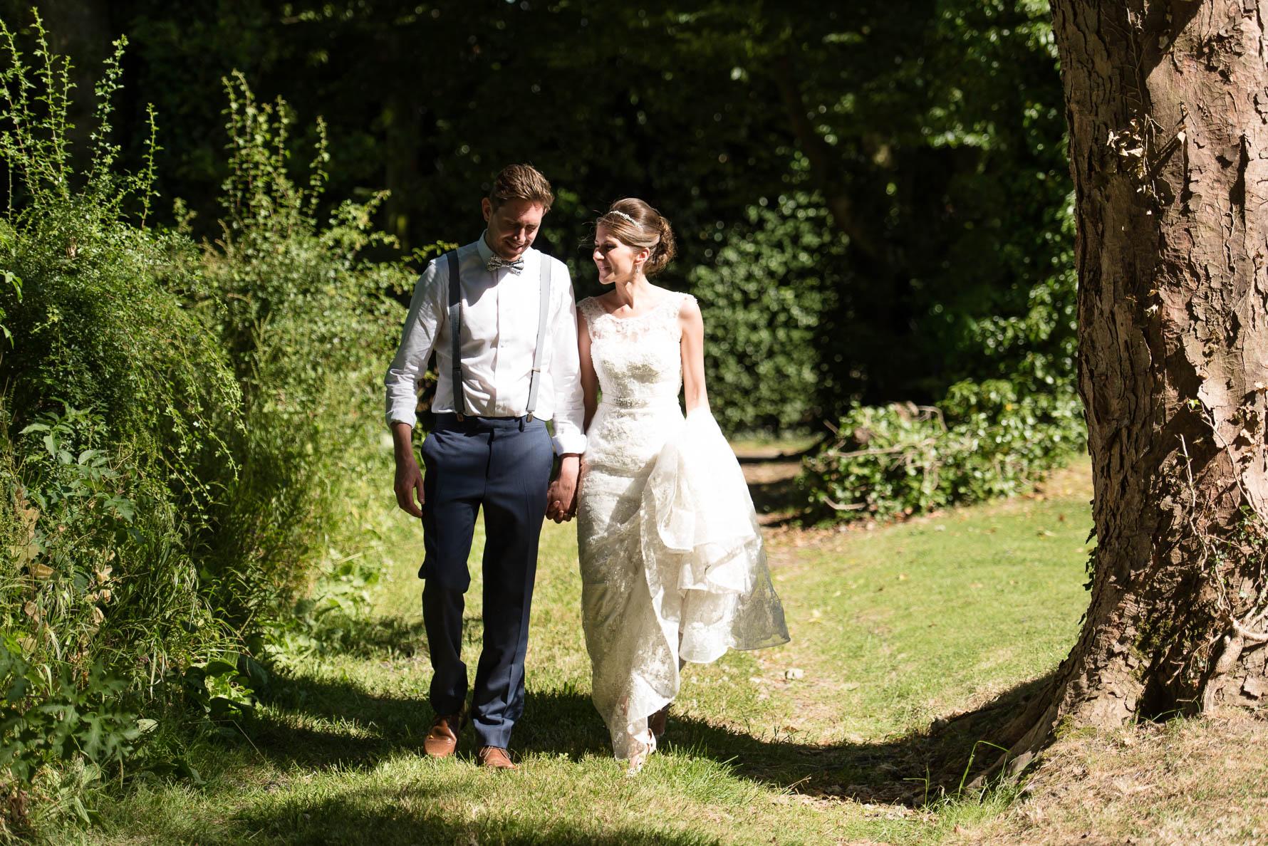 wooton village hall wedding-51.jpg