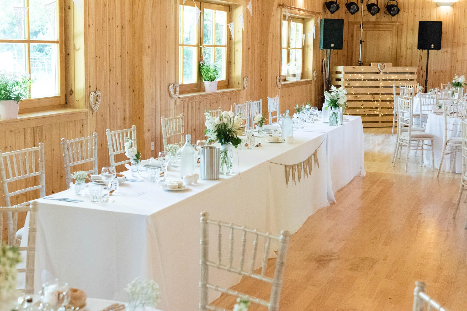 wooton village hall wedding-52.jpg