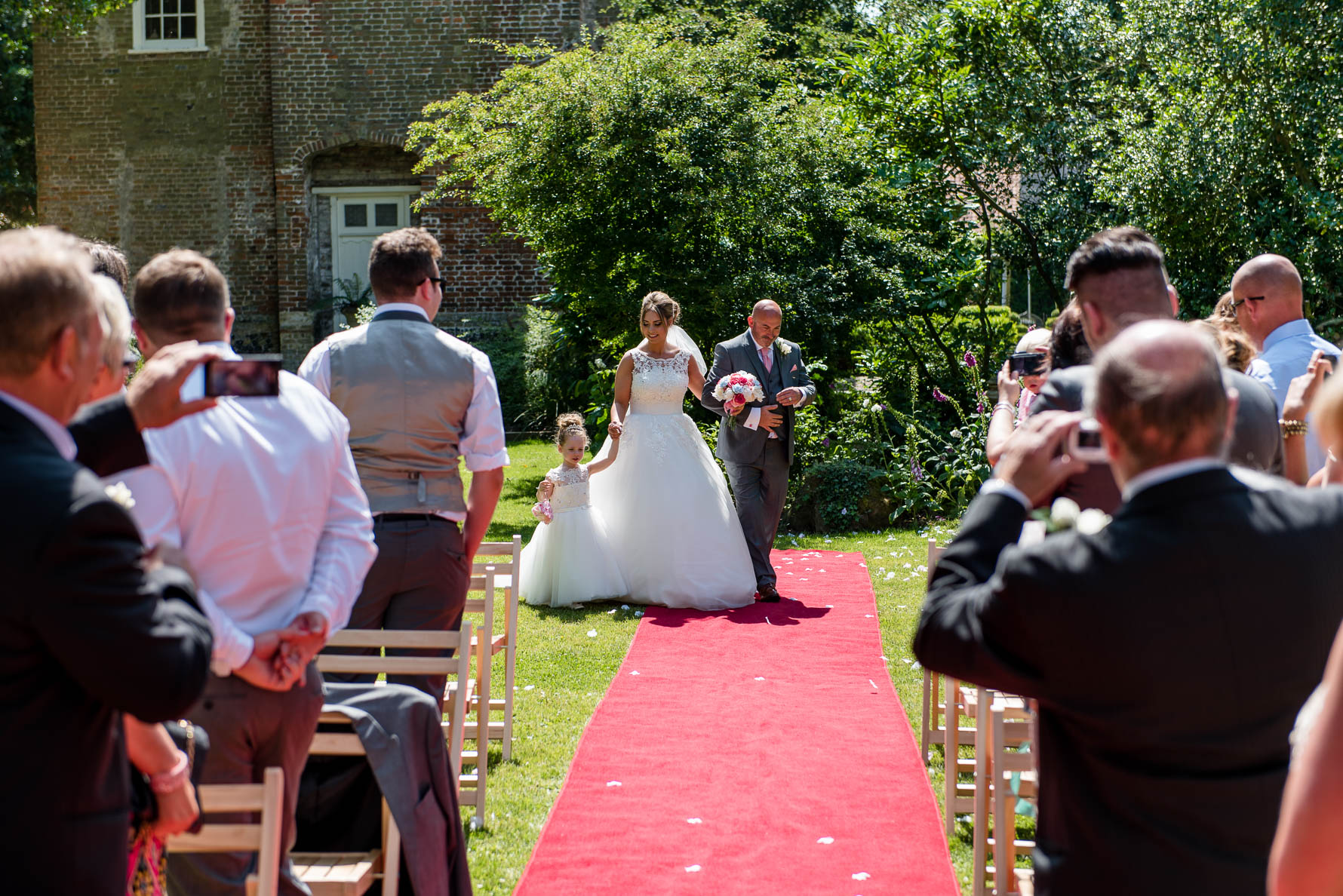 Solton Manor Wedding Venue-29.jpg